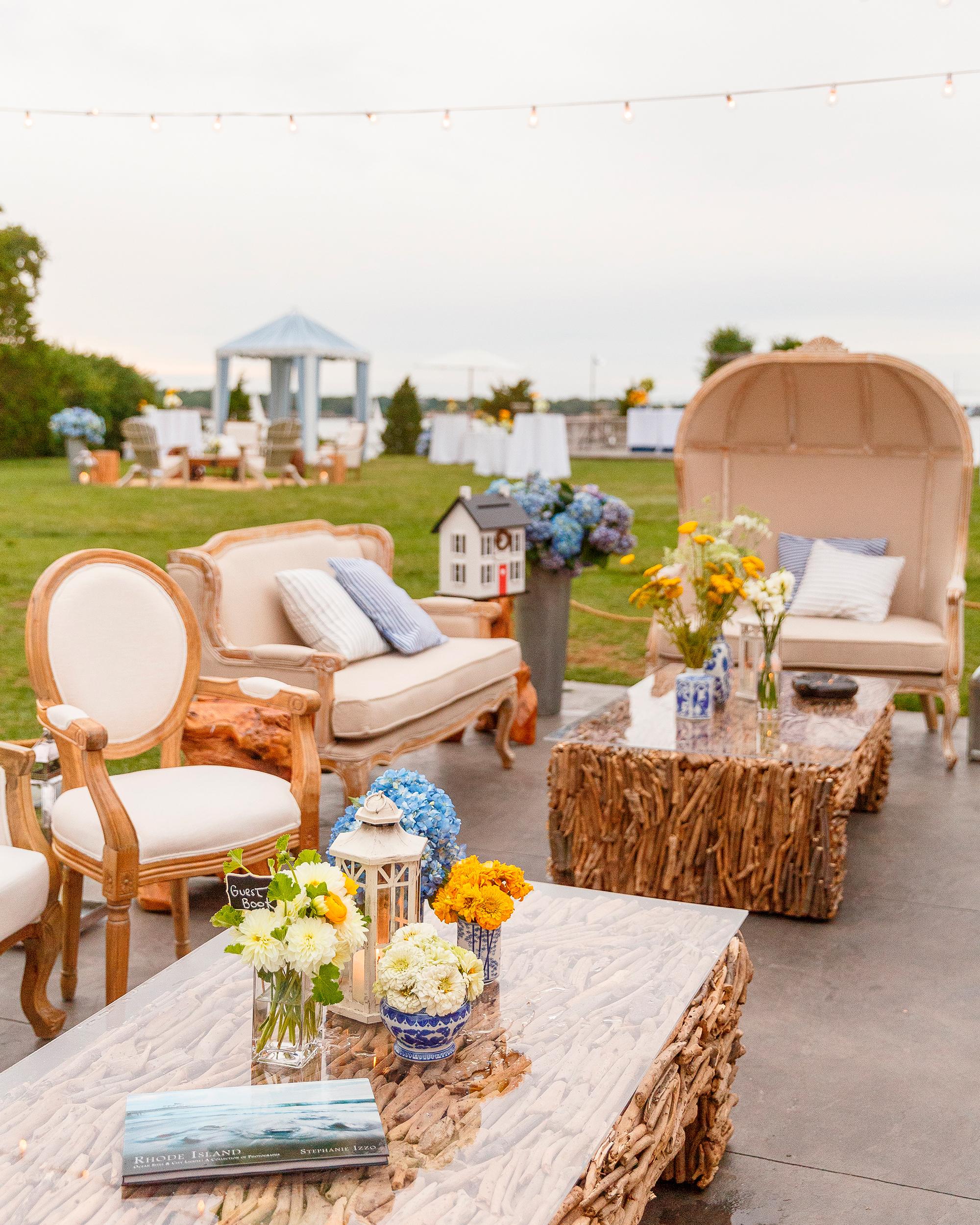 kristel-austin-wedding-lounge-0836-s11860-0415.jpg