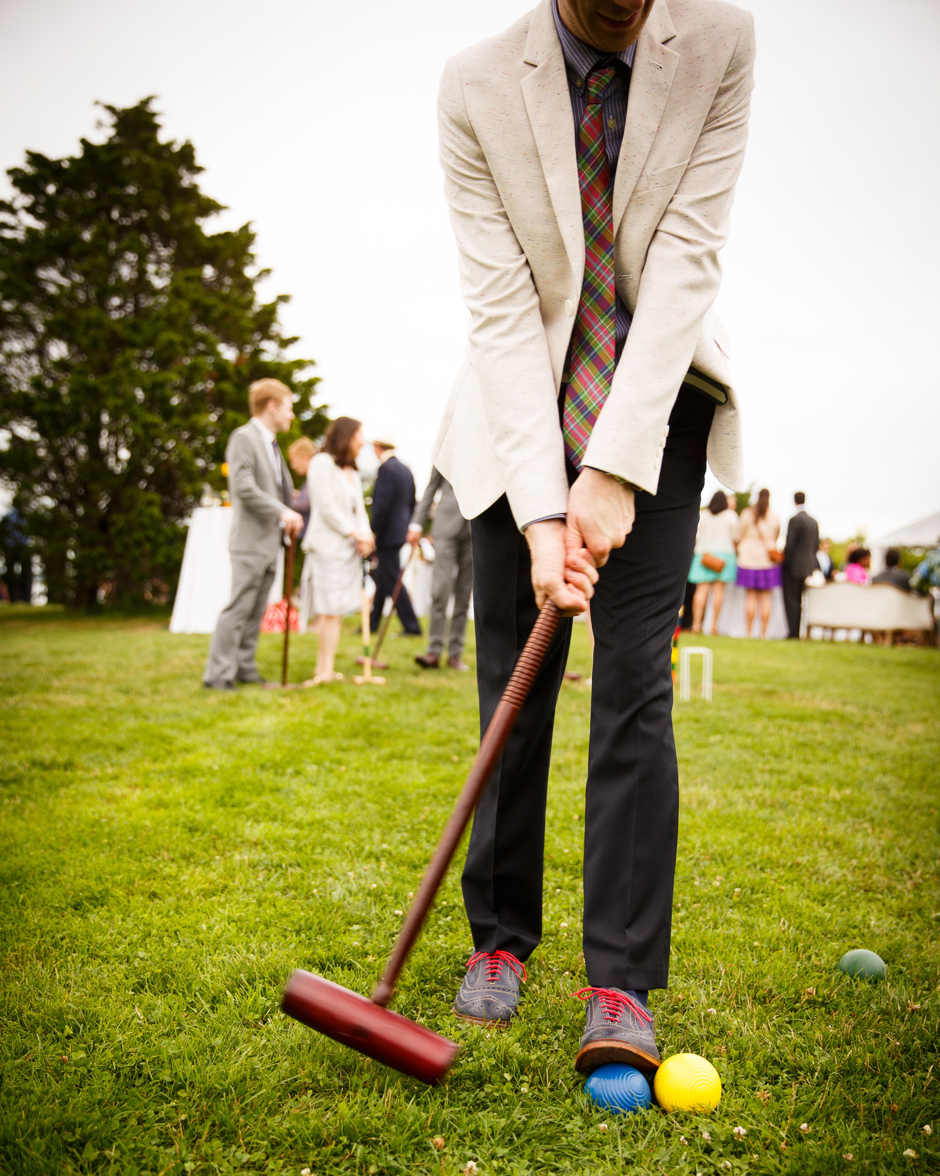 kristel-austin-wedding-croquet-27-s11860-0415.jpg
