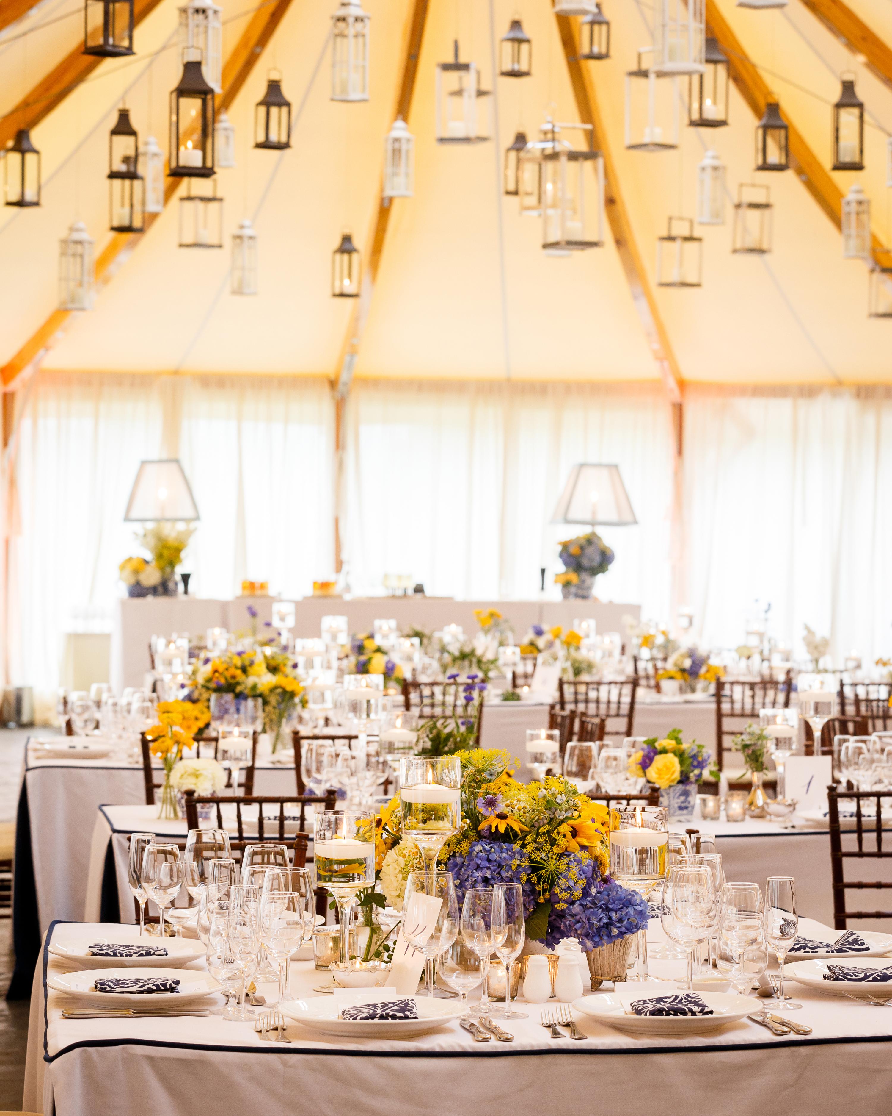 kristel-austin-wedding-table-0969-s11860-0415.jpg