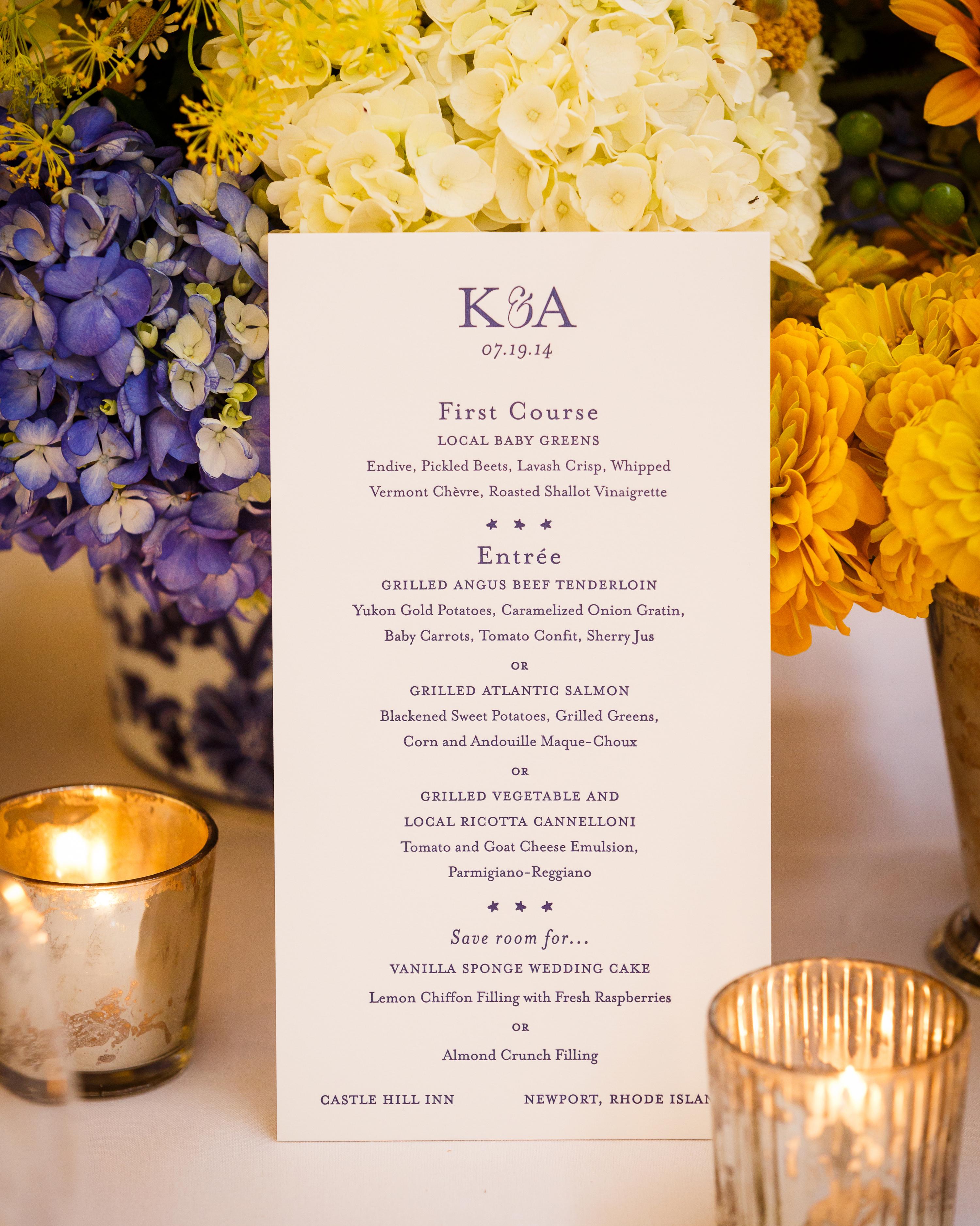kristel-austin-wedding-menu-0963-s11860-0415.jpg