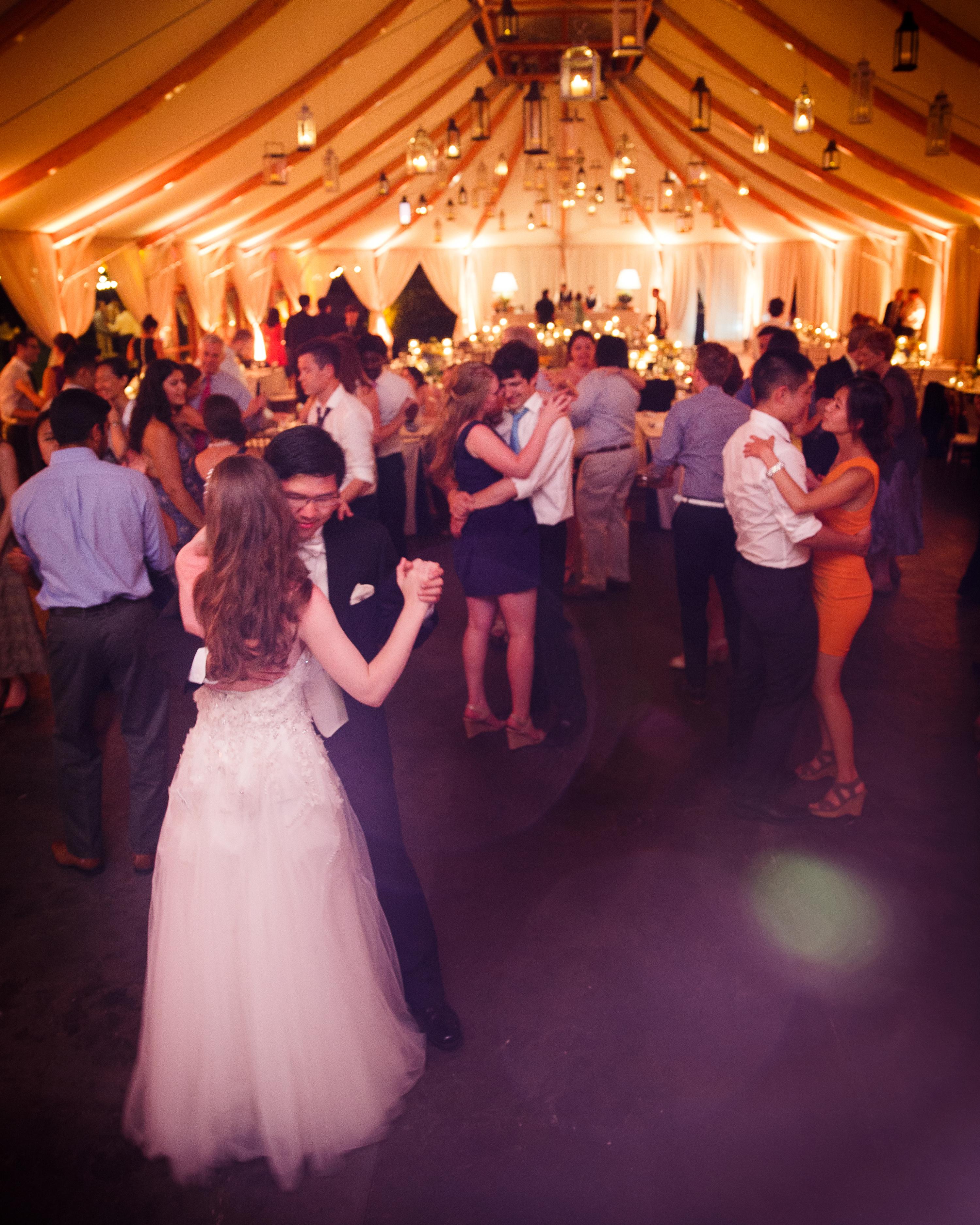 kristel-austin-wedding-dancing-40-s11860-0415.jpg