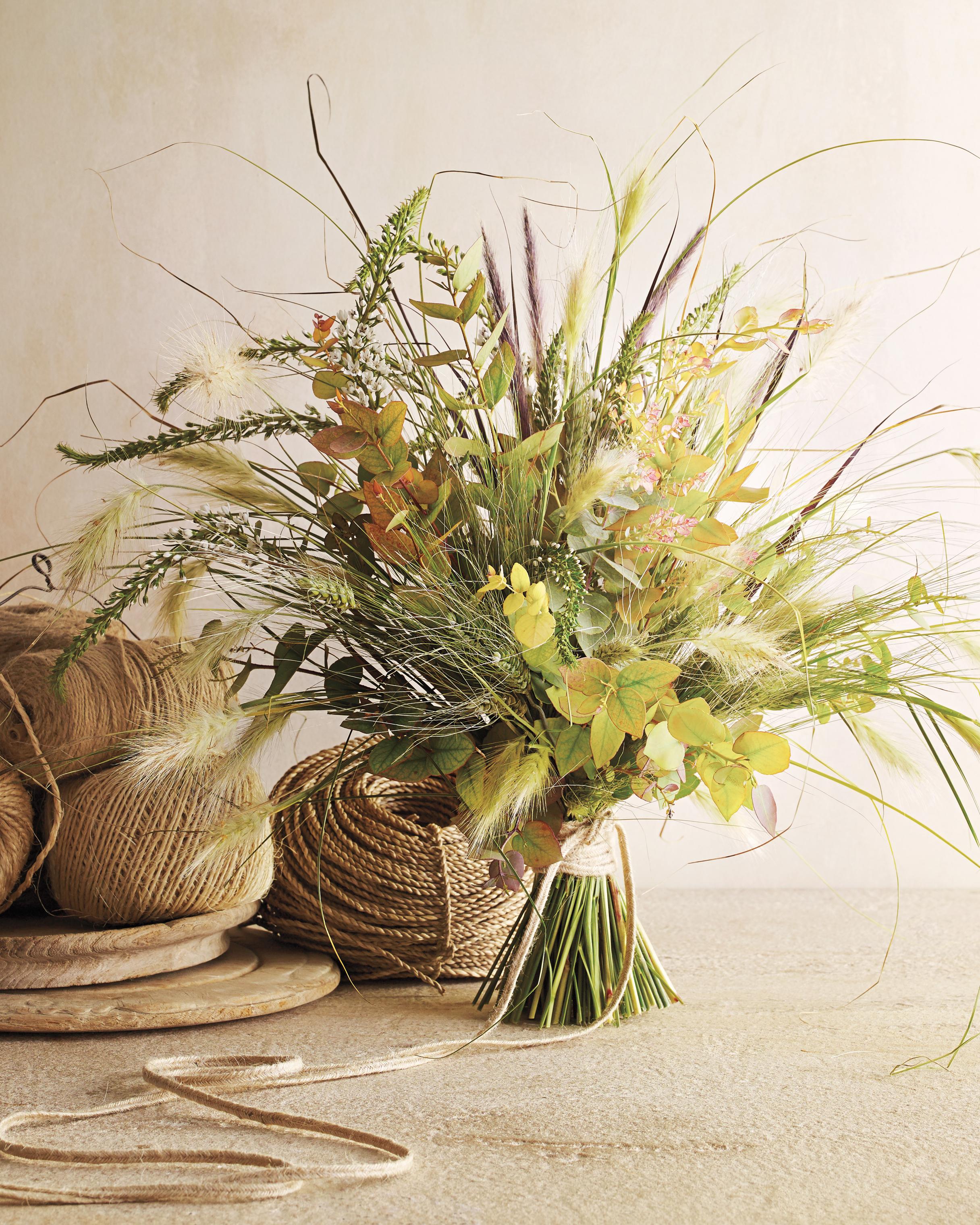 summer-1-bouquet-flowers-070-d111785.jpg