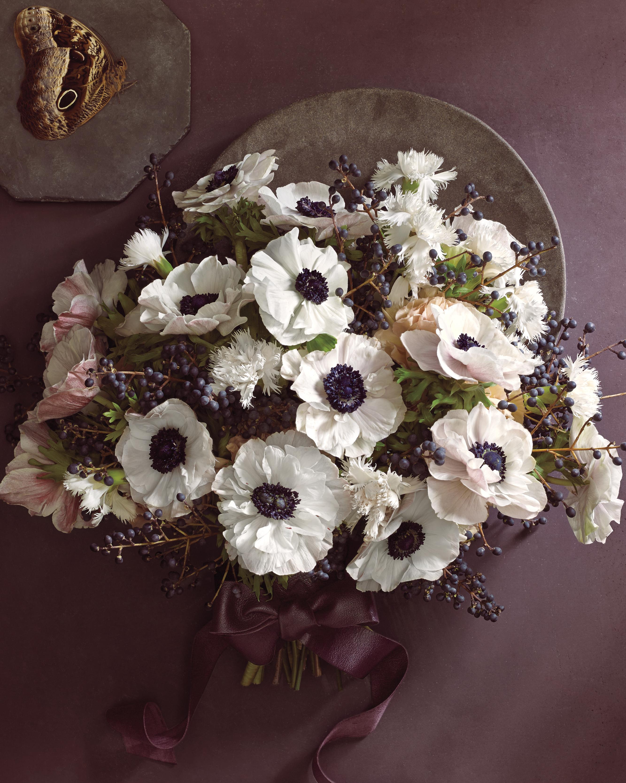fall-2-bouquet-flowers-45461-d111785.jpg