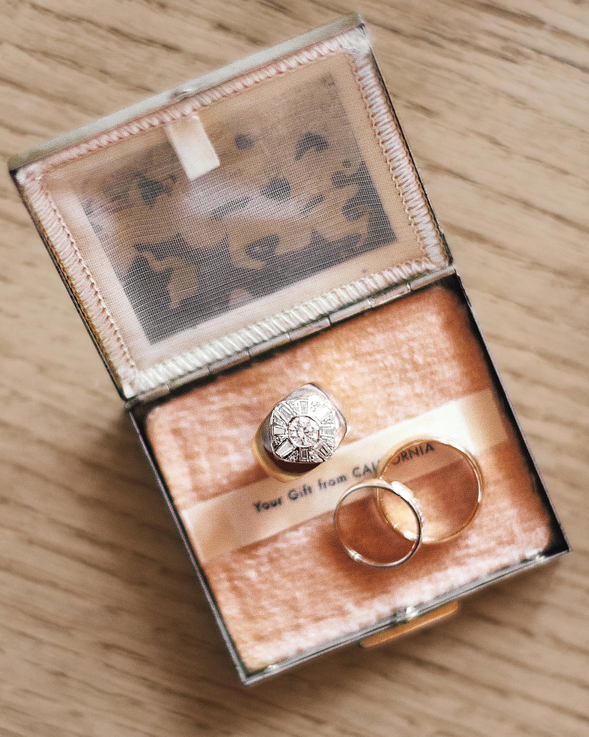 real-wedding-whitney-jordan-img-0615-ds111145.jpg