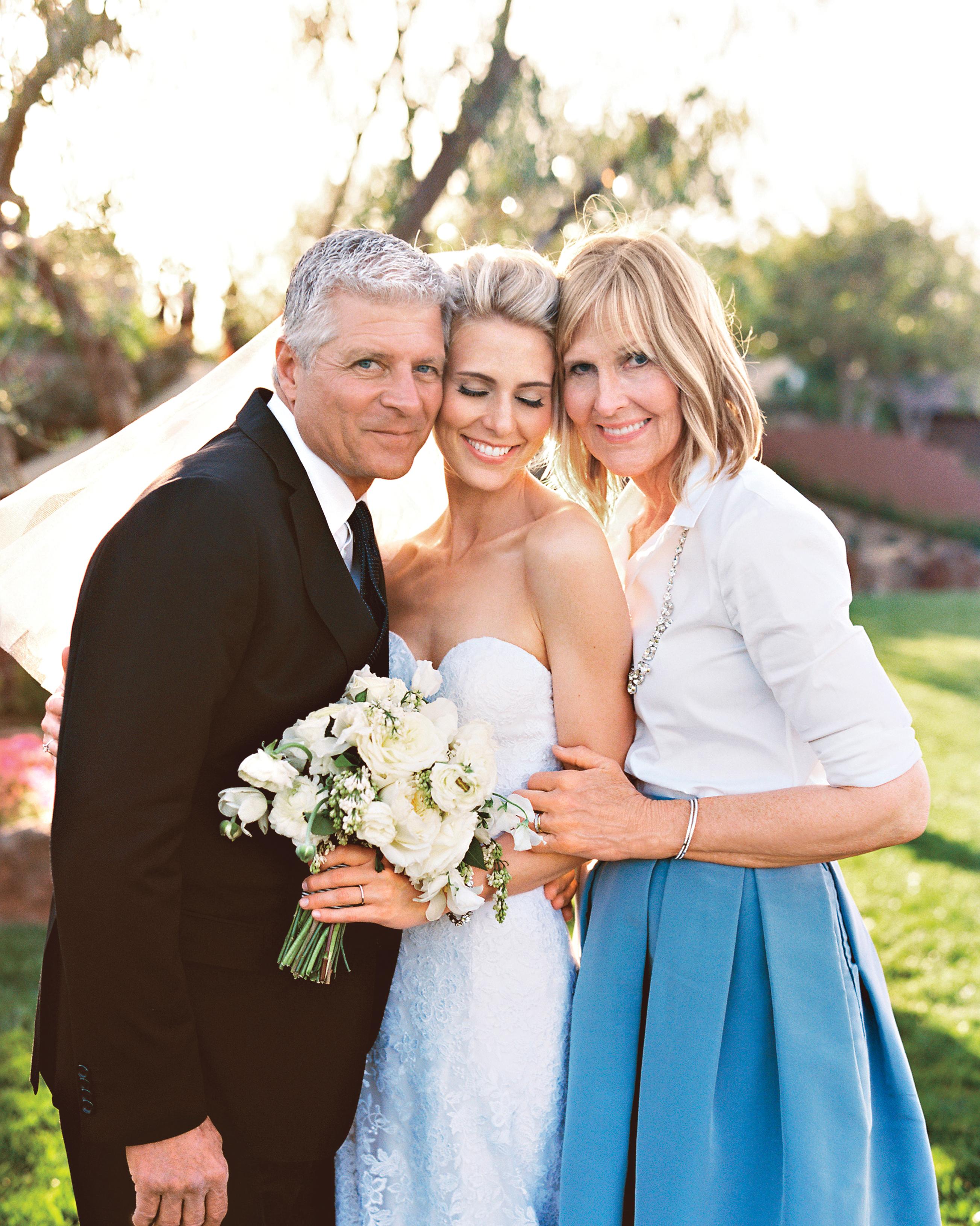 brooke-shea-wedding-371-d111277.jpg