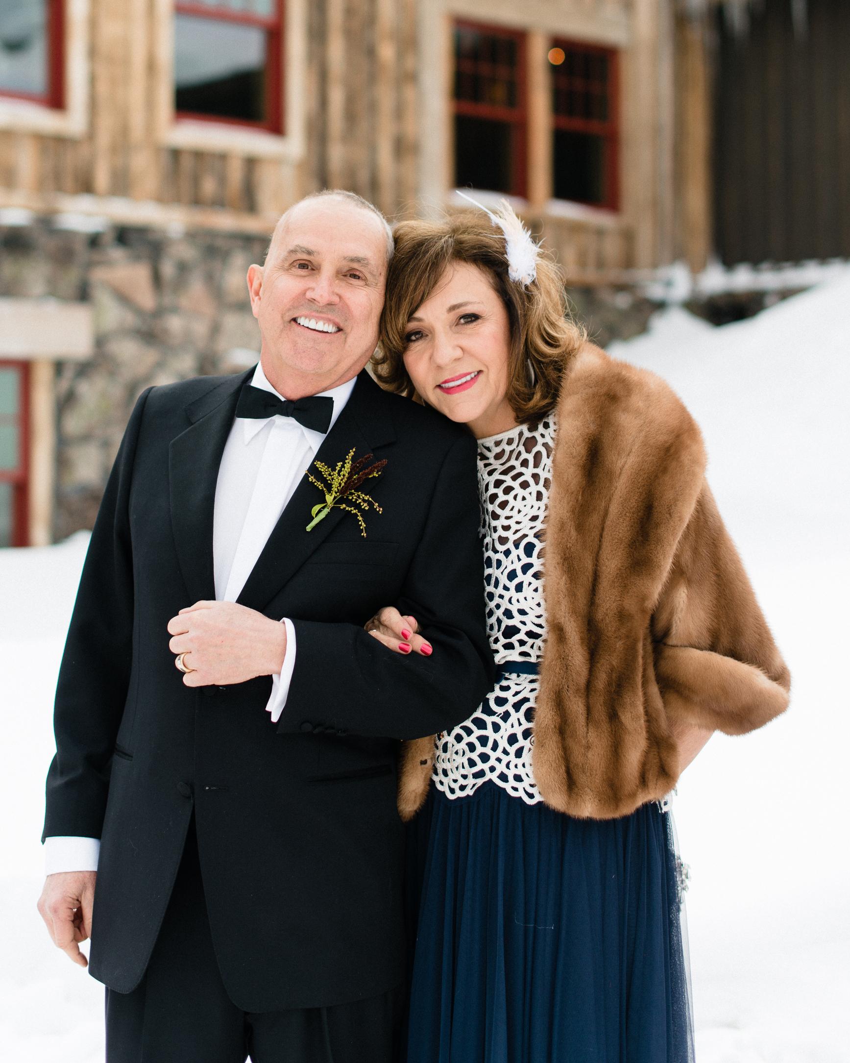 tiffany-nicholas-wedding-parents-092-s111339-0714.jpg