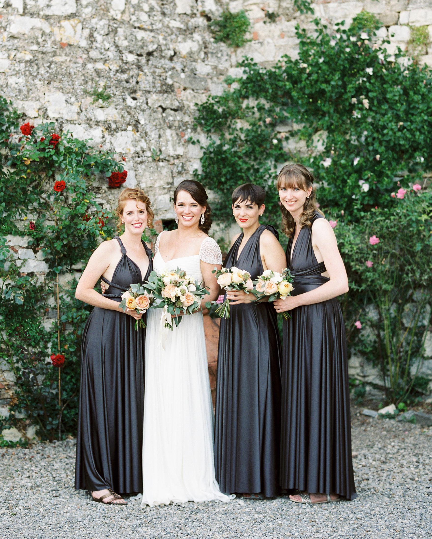 lauren-ollie-wedding-bridesmaids-450-s111895-0515.jpg