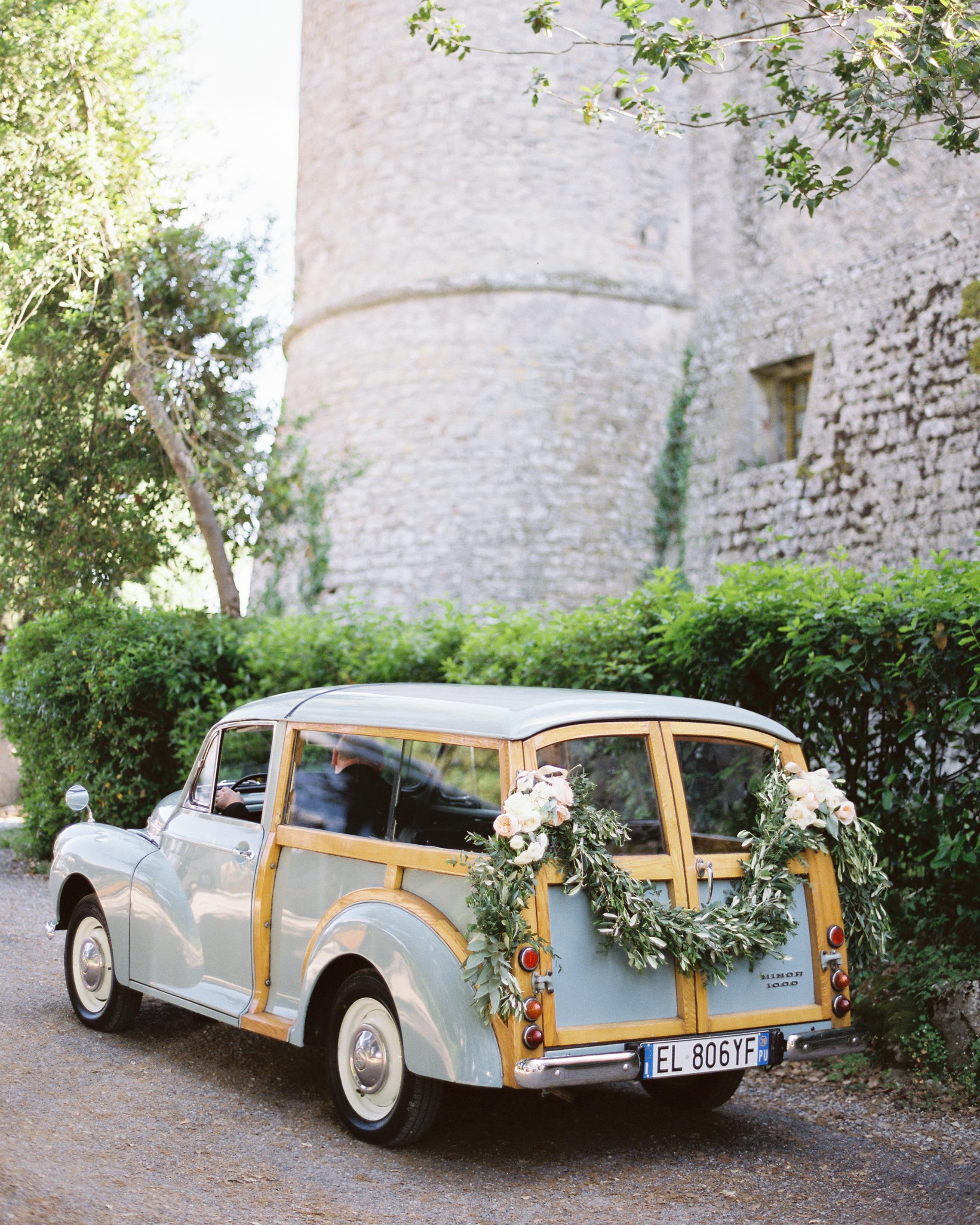 lauren-ollie-wedding-car-163-s111895-0515.jpg