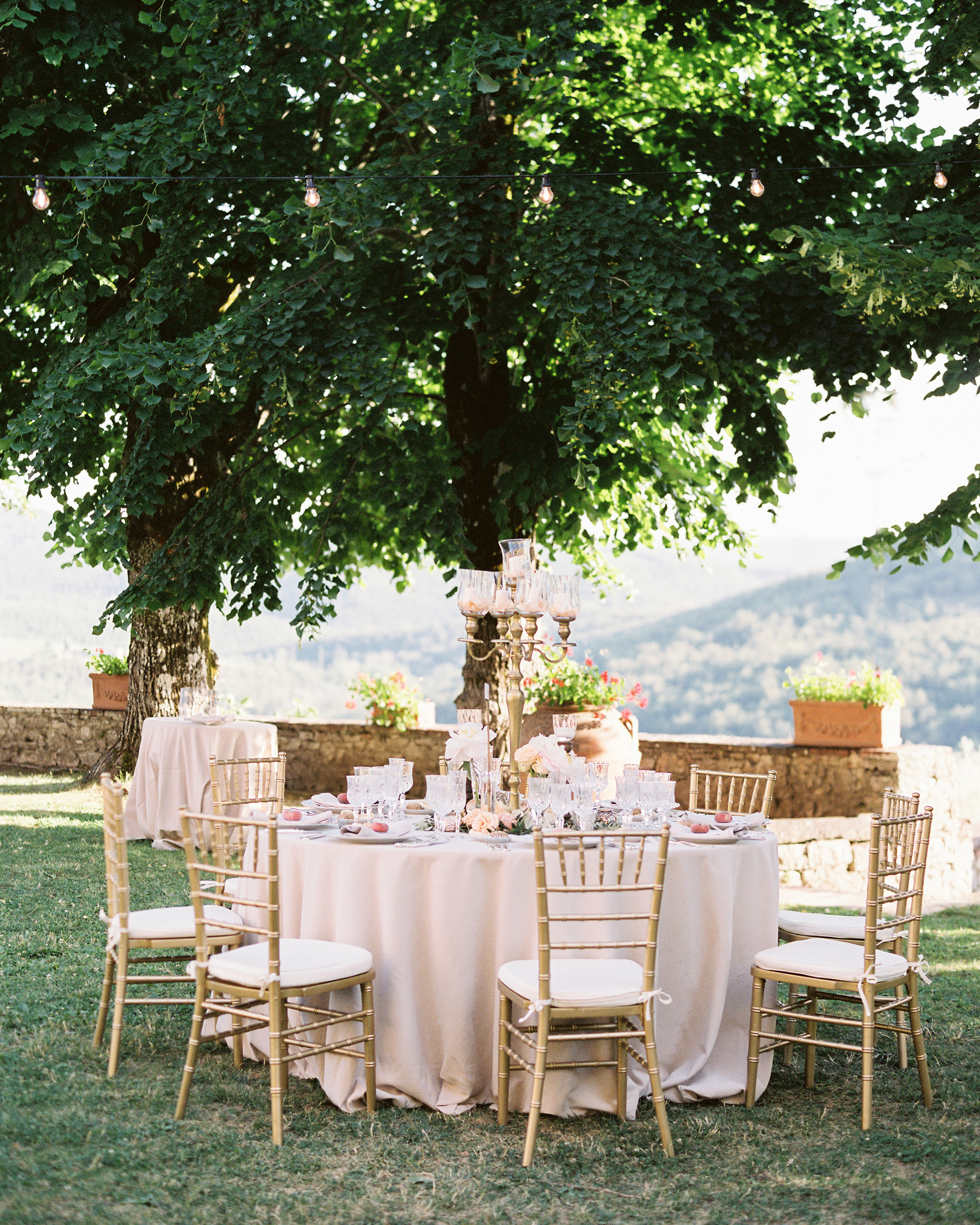 lauren-ollie-wedding-table-147-s111895-0515.jpg