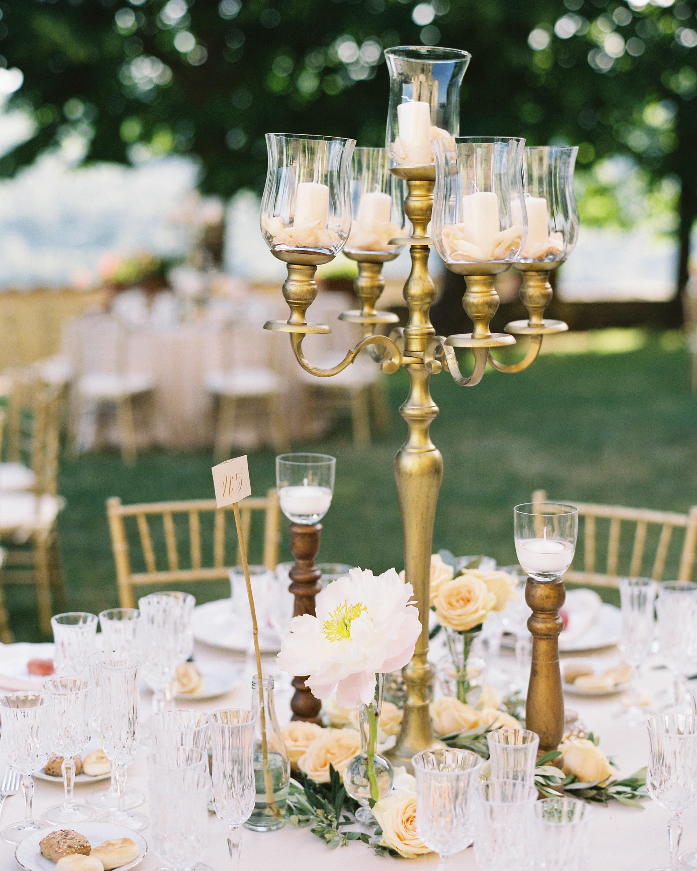 lauren-ollie-wedding-centerpiece-145-s111895-0515.jpg