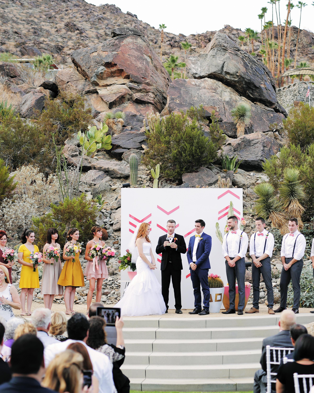 katie-brian-wedding-ceremony-3555-s111885-0515.jpg