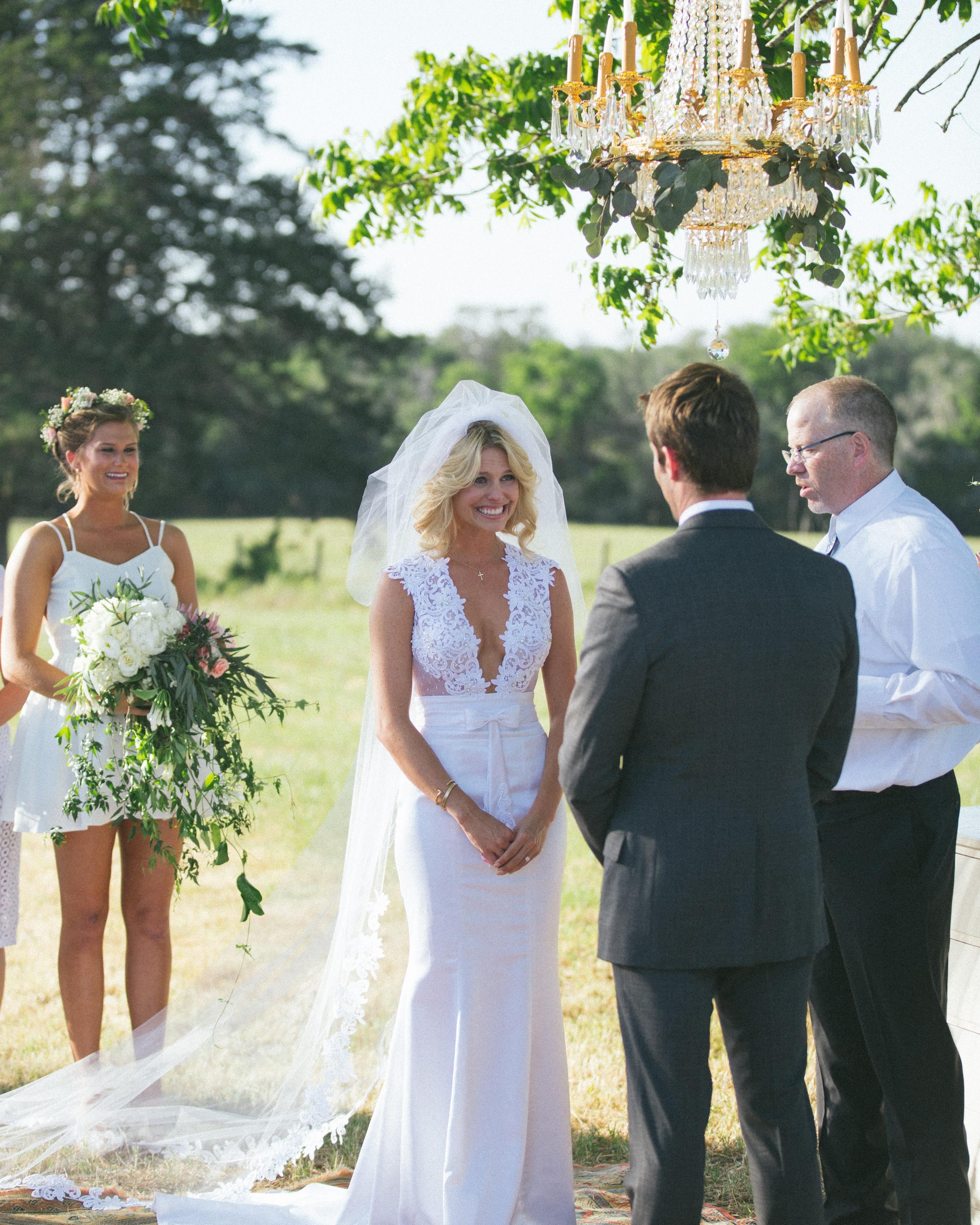 leah-michael-wedding-ceremony-0753-s111861-0515.jpg
