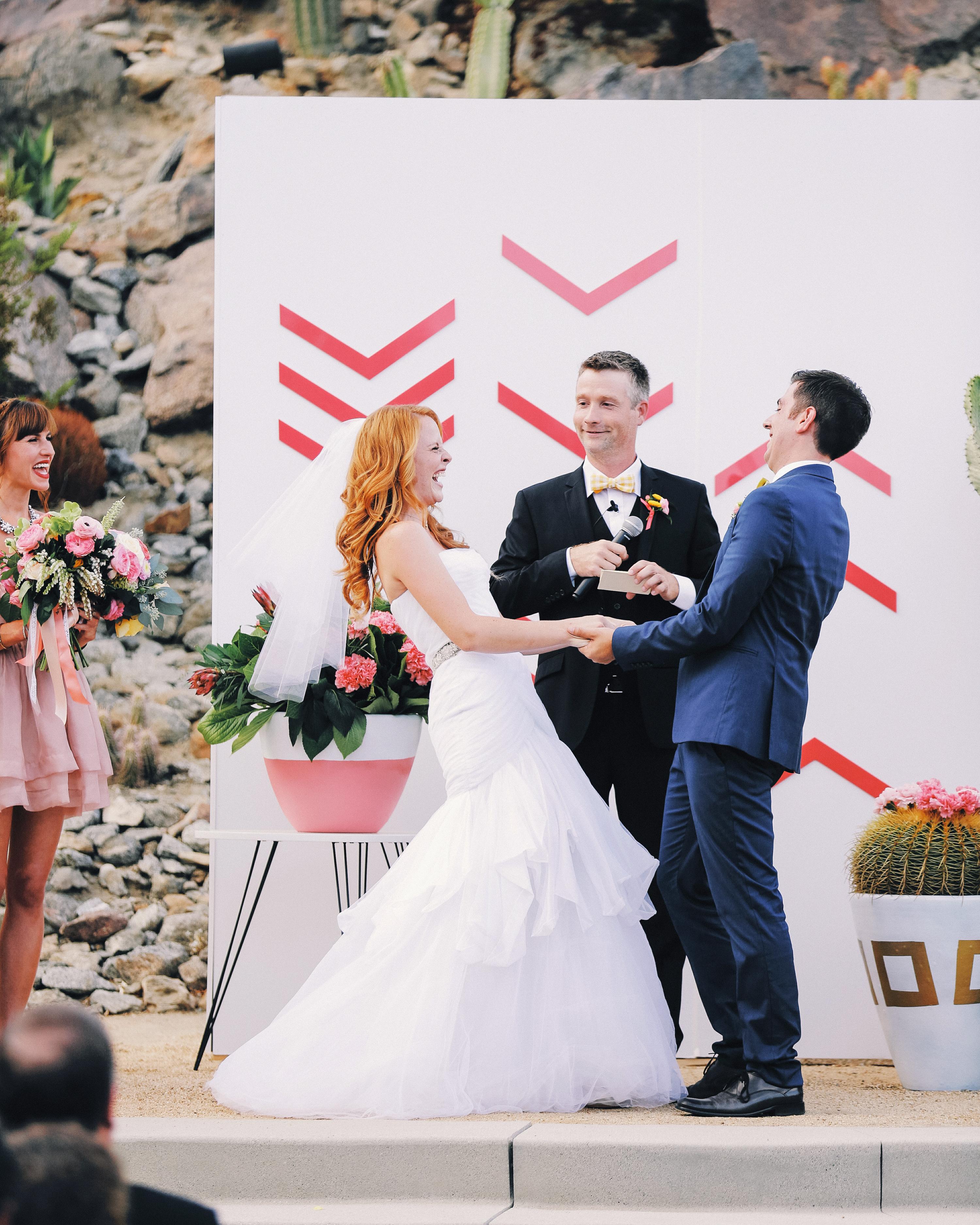 katie-brian-wedding-ceremony-3590-s111885-0515.jpg