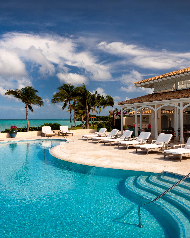 private-islands-jumby-bay-pool-1015.jpg