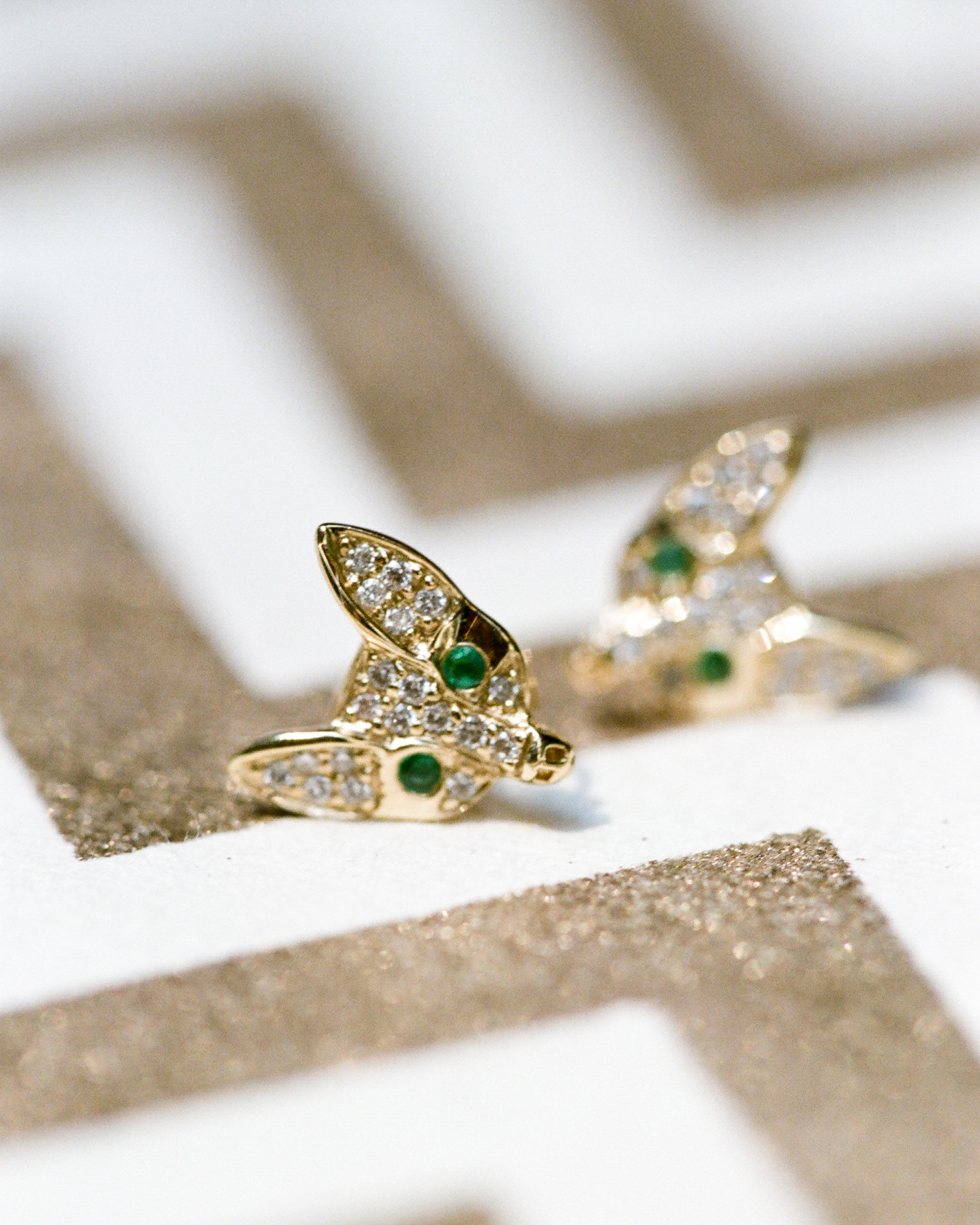 amy-bob-wedding-cufflinks-0108-s111884-0715.jpg