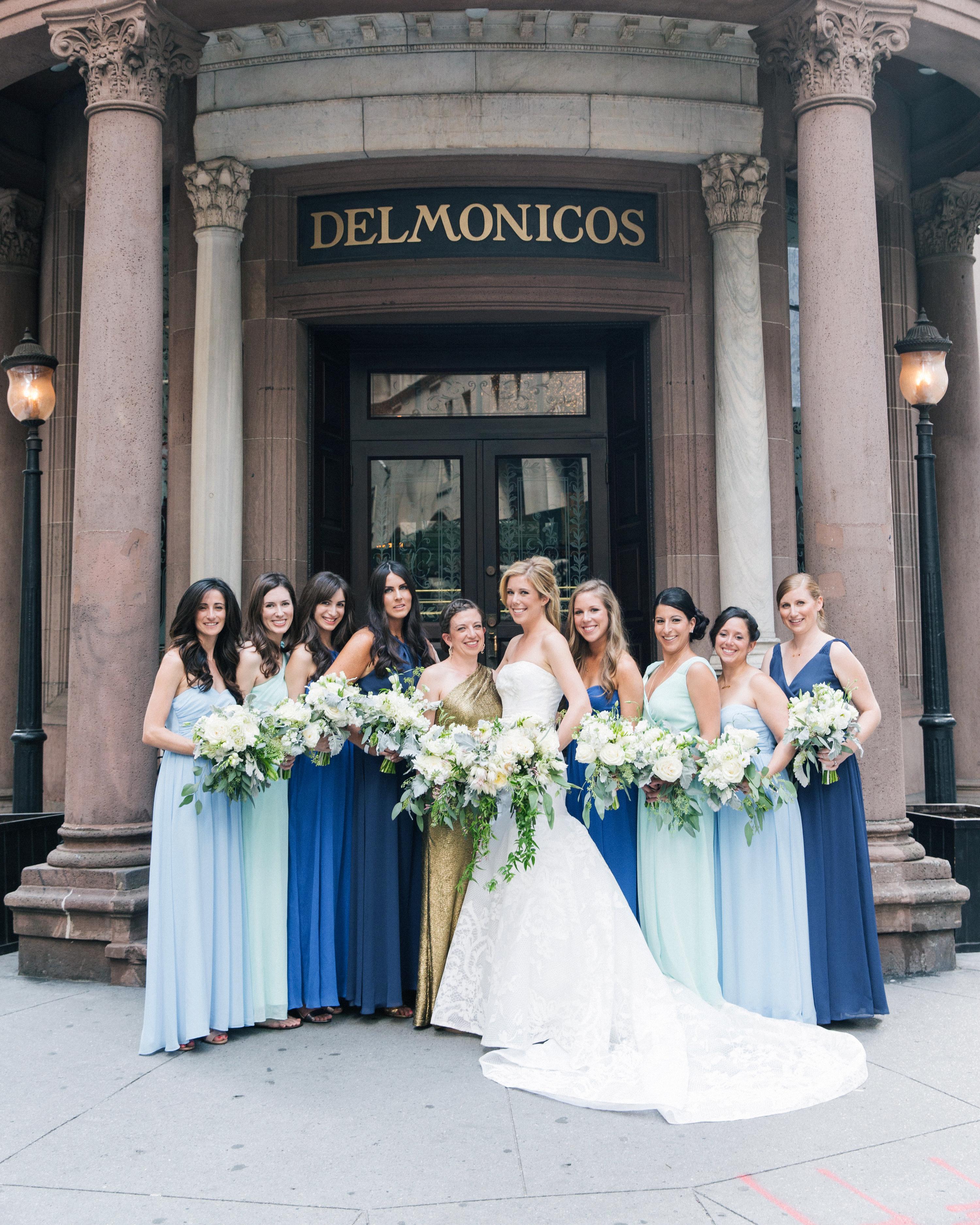 amy-bob-wedding-bridesmaids-0305-s111884-0715.jpg