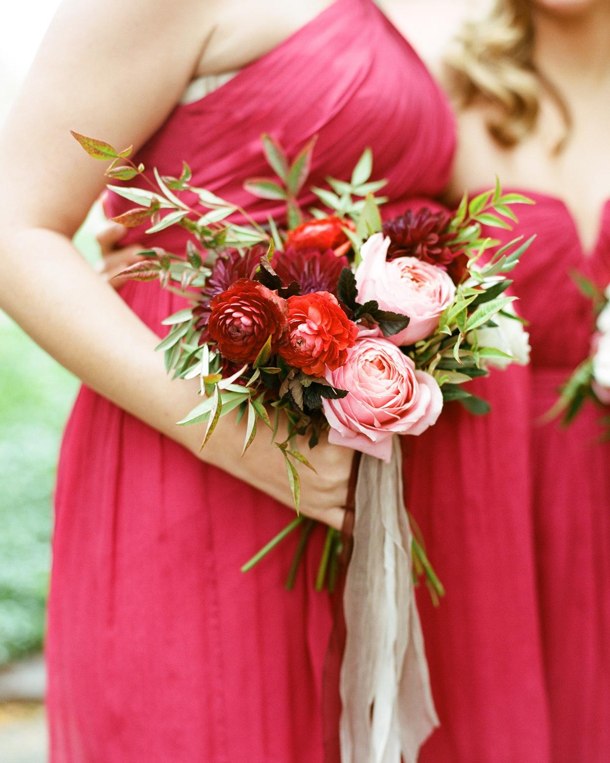 alix-bill-wedding-521-d111617.jpg