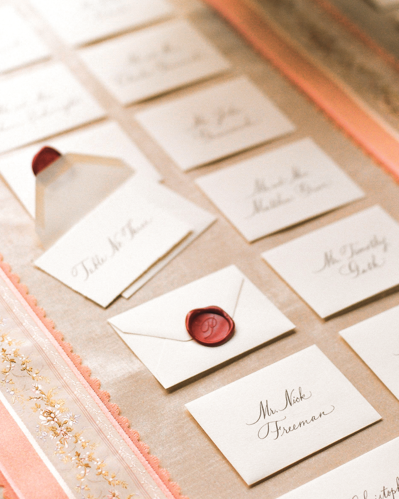 alix-bill-wedding-383-9086-15-2014-32-xl-d111617.jpg
