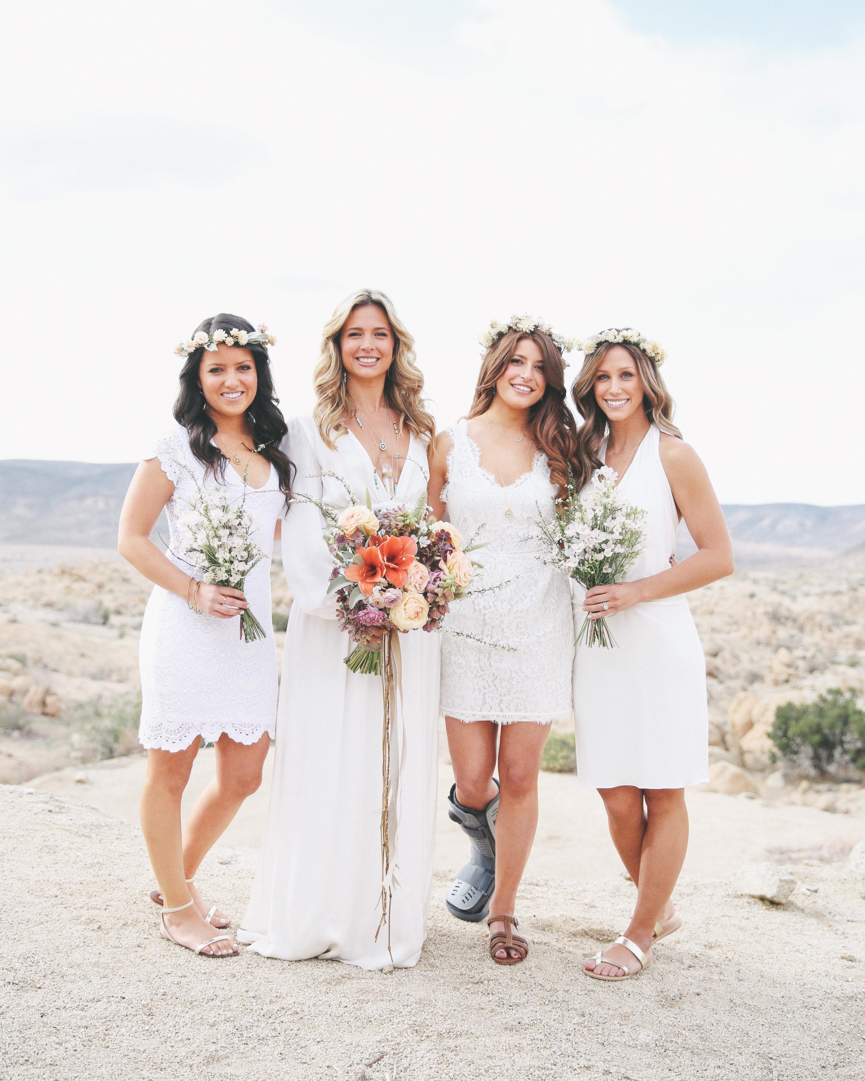 christen-billy-wedding-bridesmaids-108-011-s111597-1014.jpg