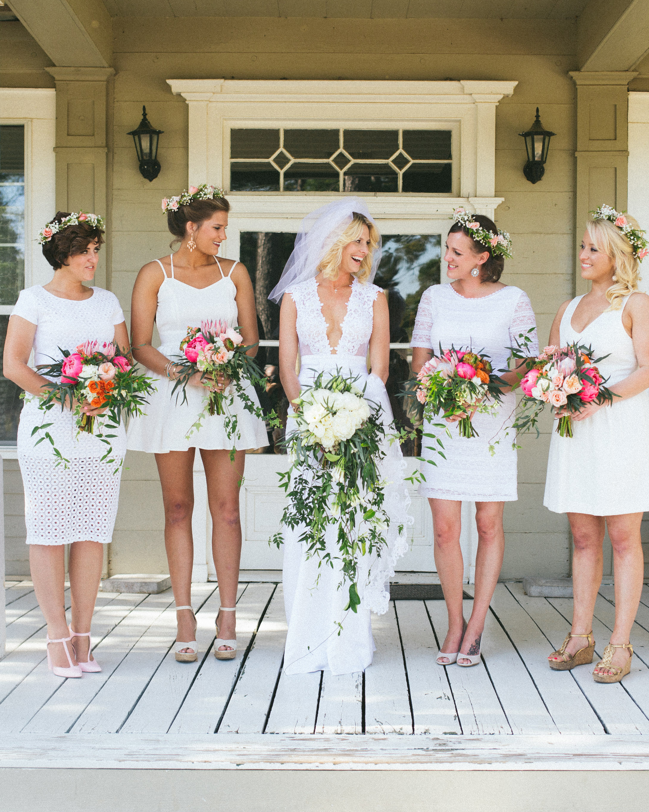 leah-michael-wedding-bridesmaids-0317-s111861-0515.jpg