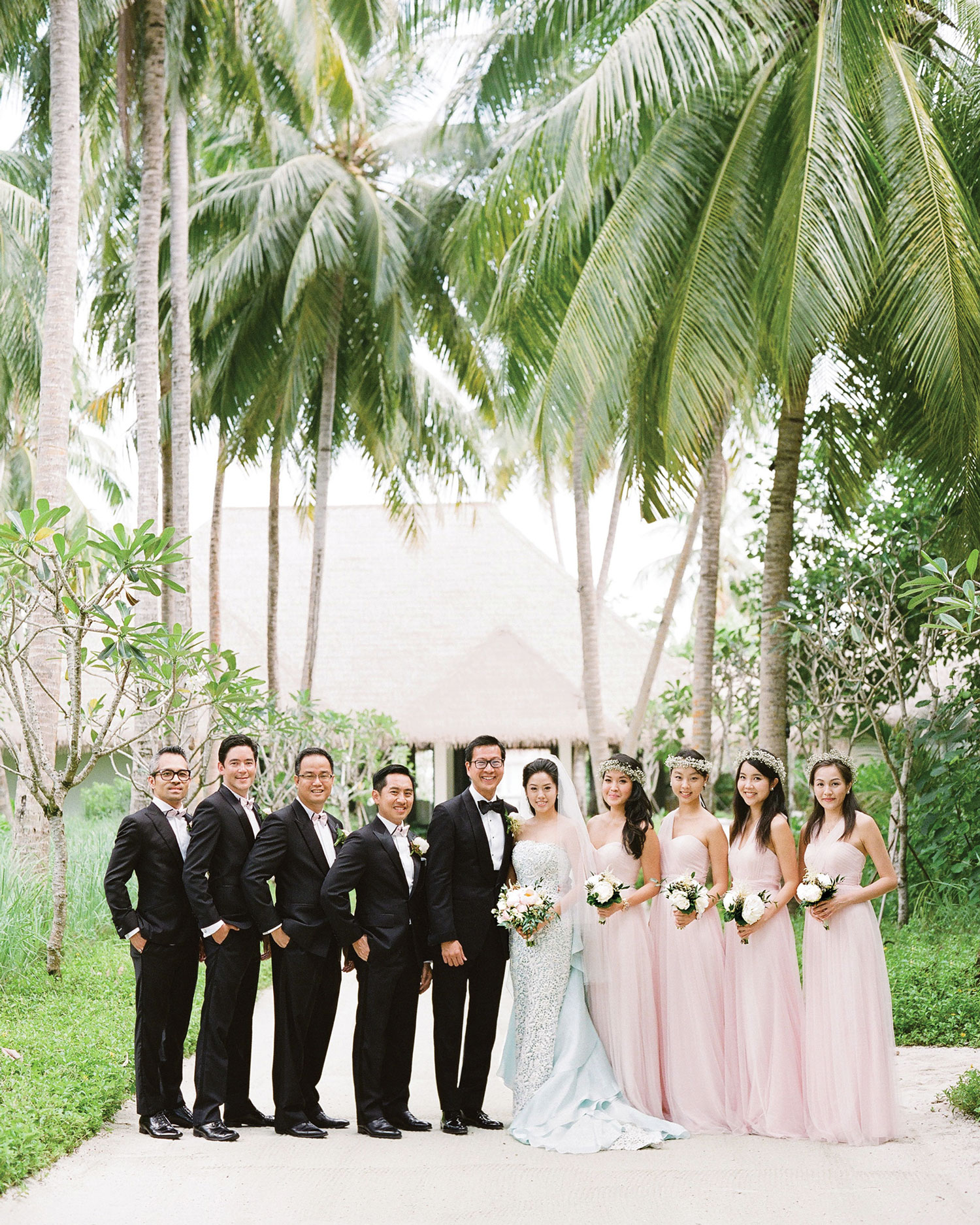 peony-richard-wedding-maldives-bridal-party-palm-trees-1258-s112383.jpg