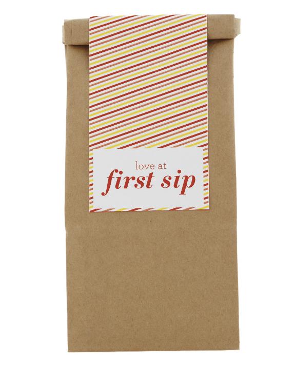 diy-bridal-shower-favors-coffee-bag-spsip10-0515.jpg