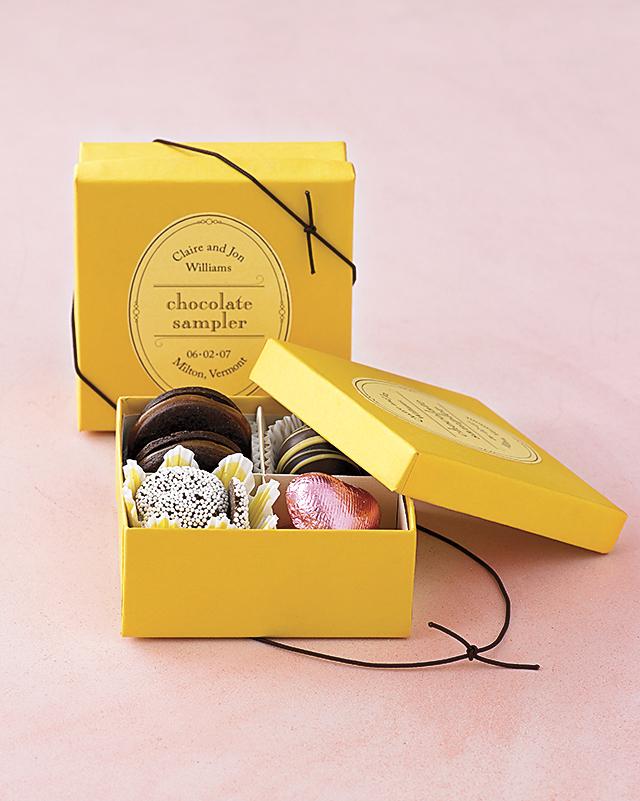 diy-bridal-shower-favors-chocolate-sampler-su07-0515.jpg