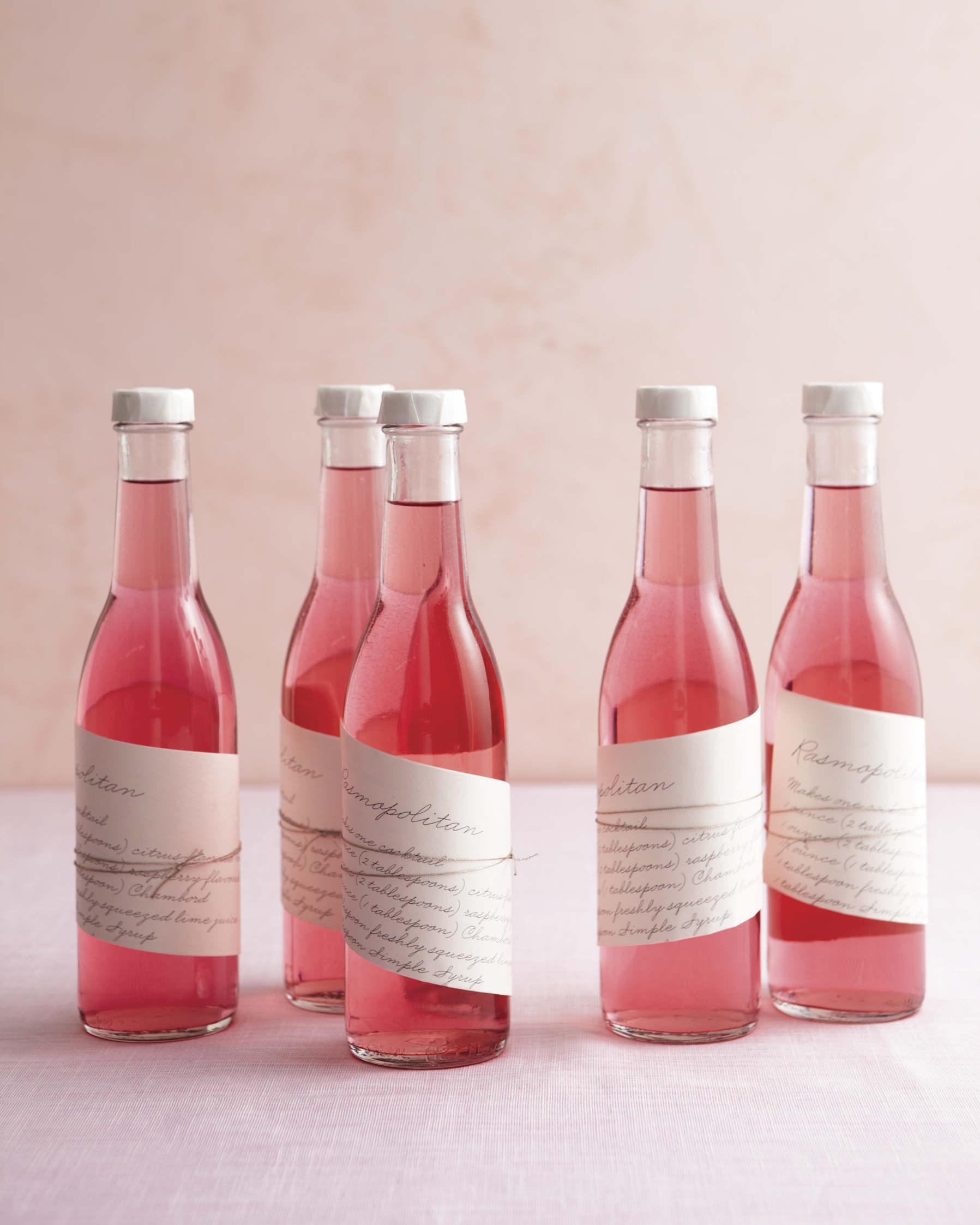diy-bridal-shower-favors-raspberry-vodka-bottle-sp11-0515.jpg