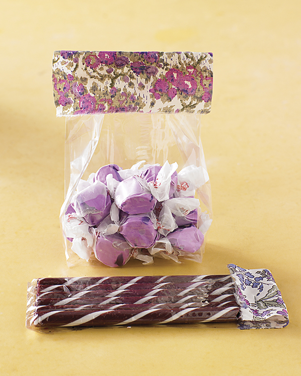 diy-bridal-shower-favors-tabbed-candy-bag-su07-0515.jpg