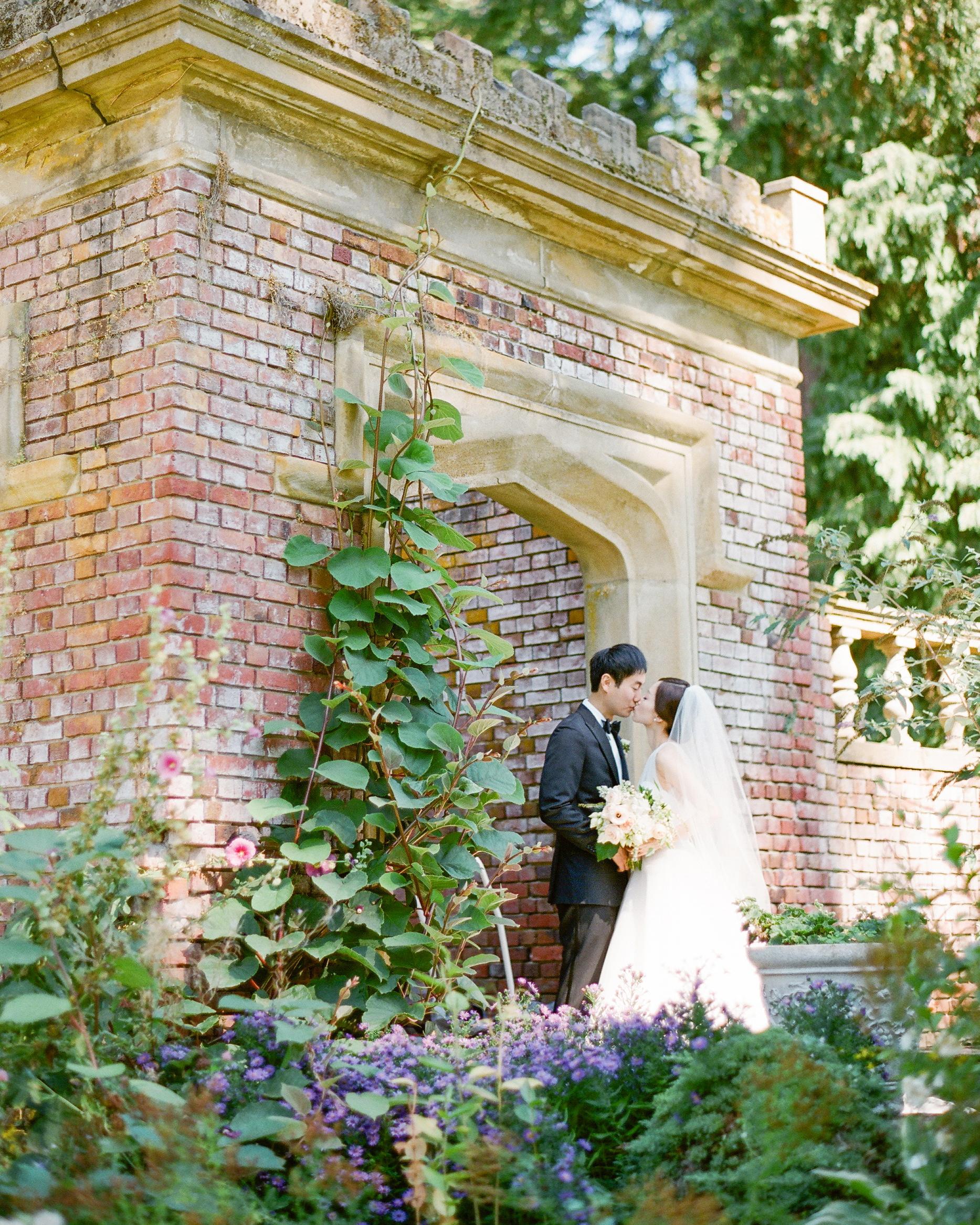 bomi-billy-wedding-portrait-0183-wds111105-0514.jpg
