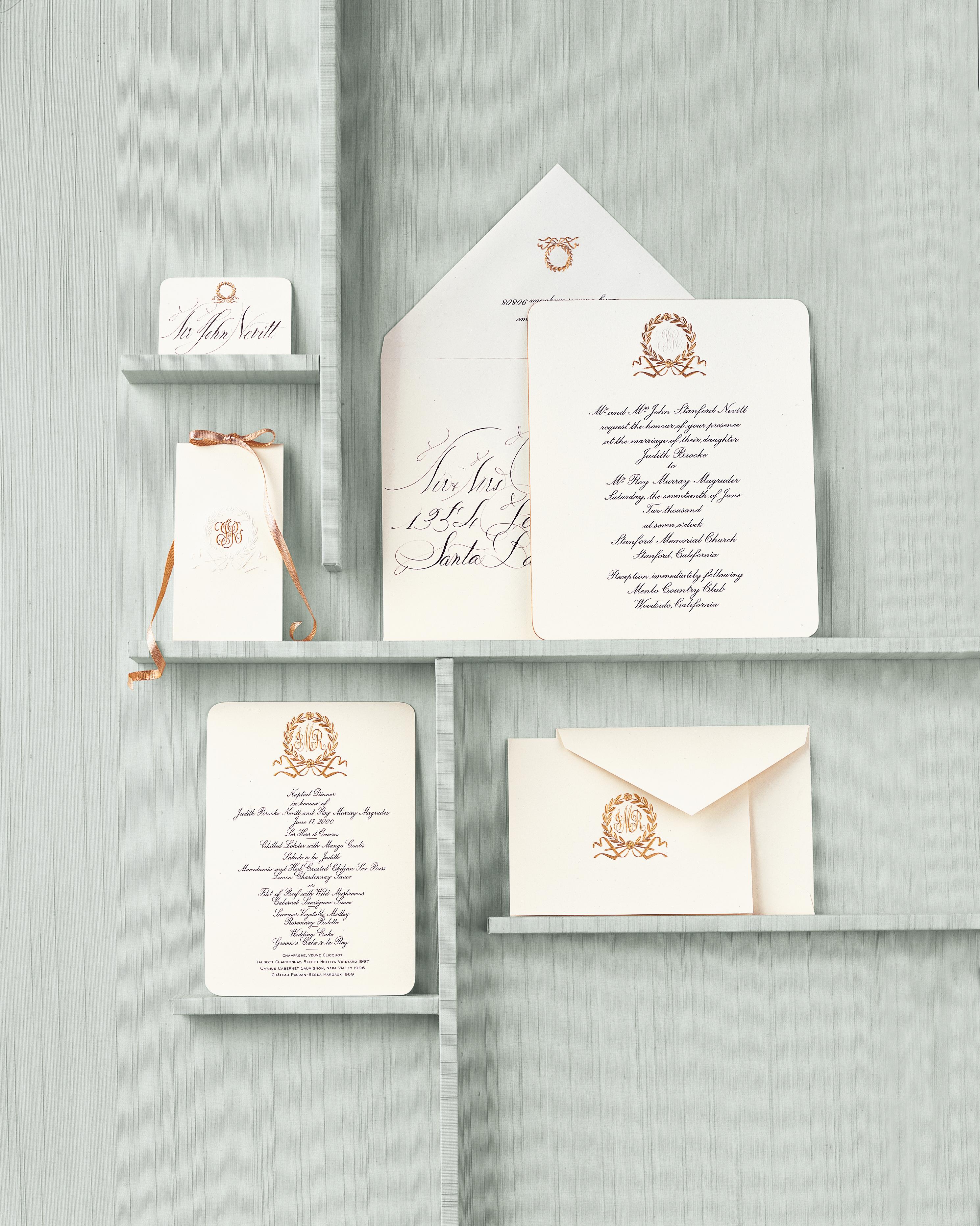 margo-me-martha-inspiration-gold-stationery-suite-details-wi08-0515.jpg