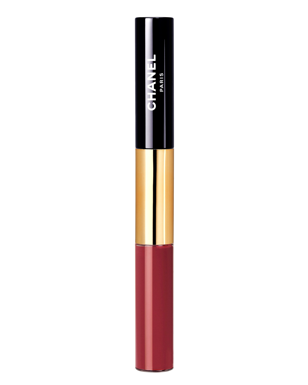 kiss-proof-lips-chanel-rouge-double-intensite-deep-rose-0515.jpg