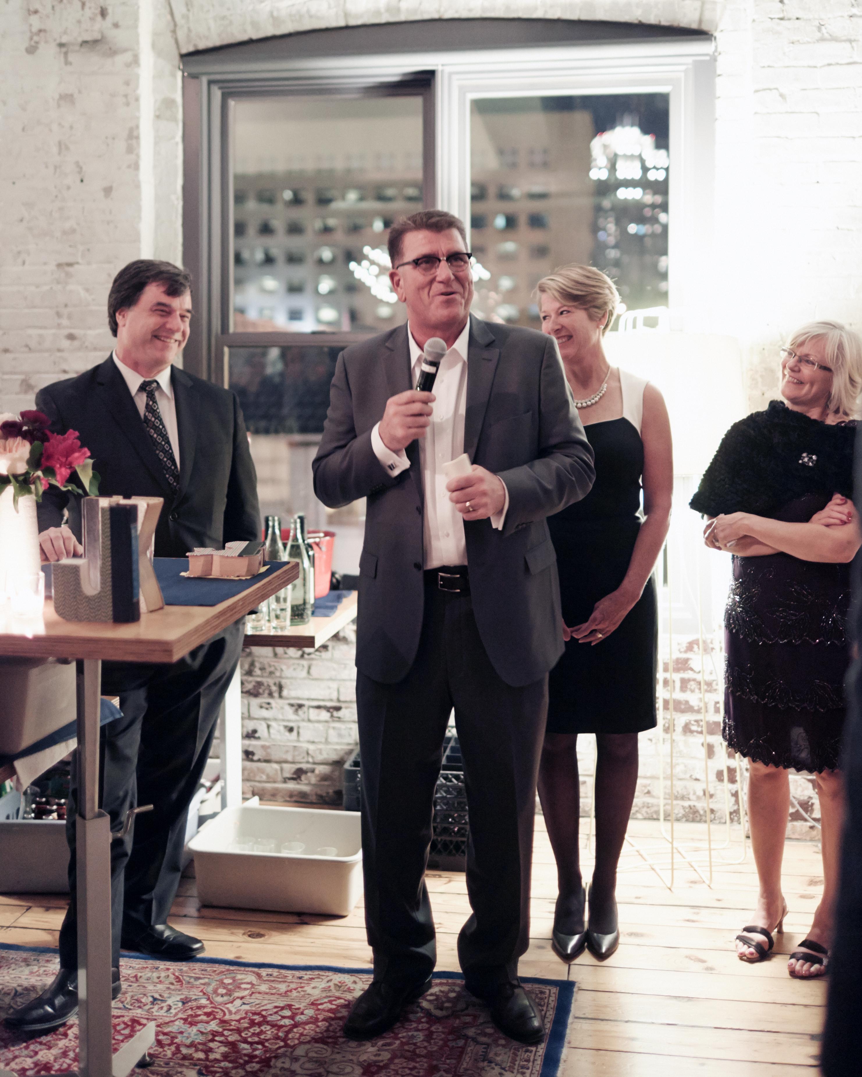 kate-joe-wedding-toasts-0518-s111816-0215.jpg