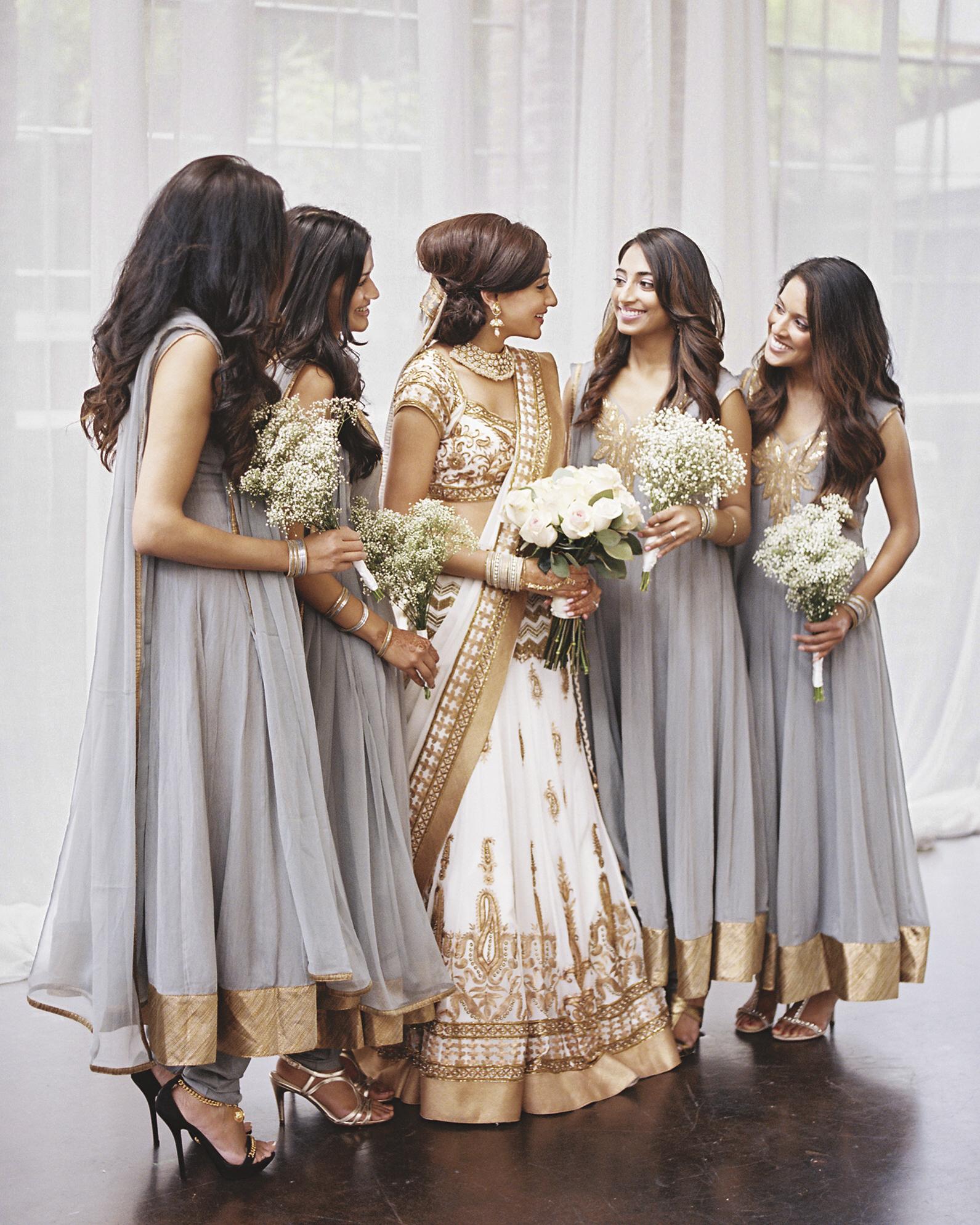 sejal-narayana-wedding-georgia-359-s111893.jpg