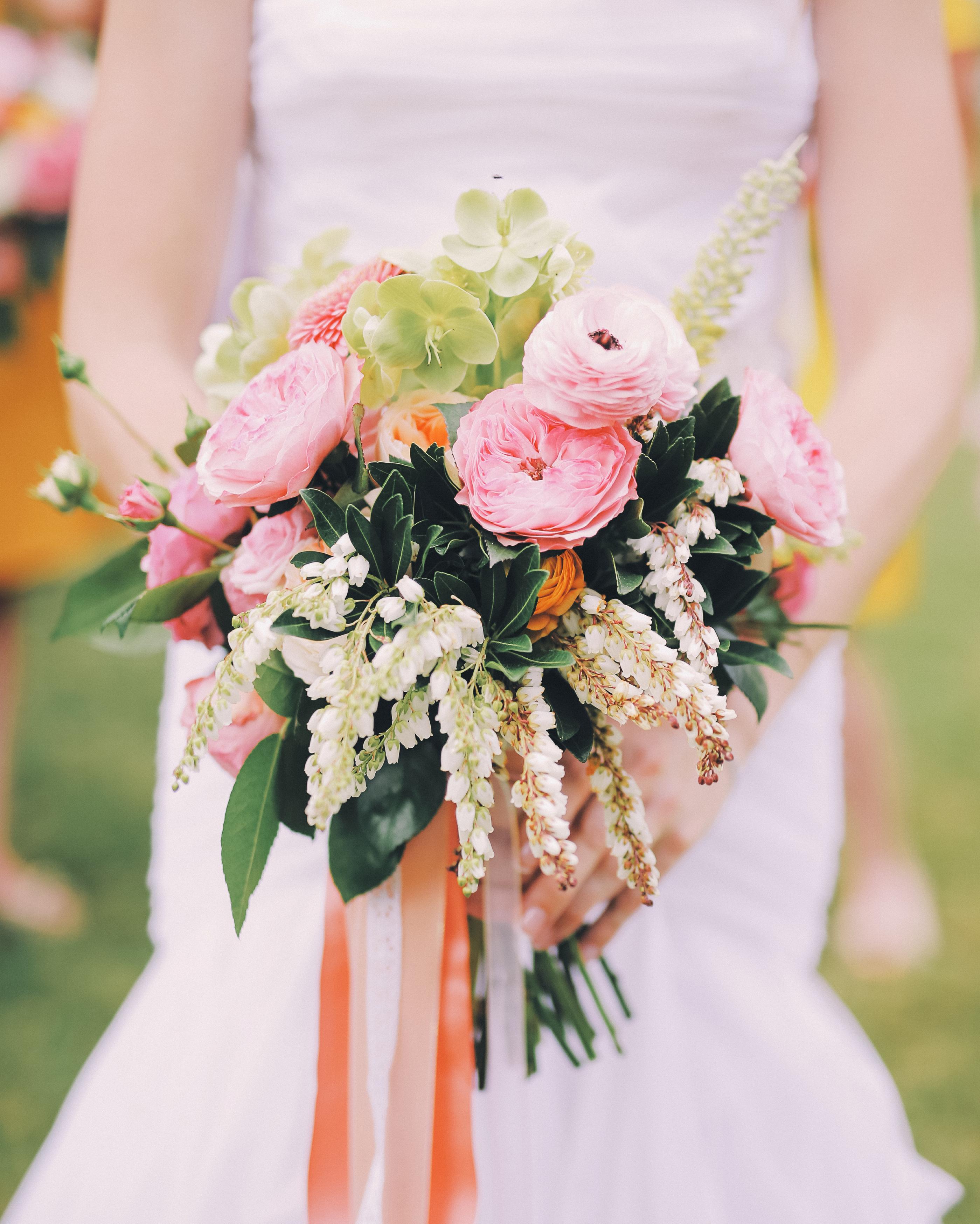 katie-brian-wedding-bouquet-3224-s111885-0515.jpg