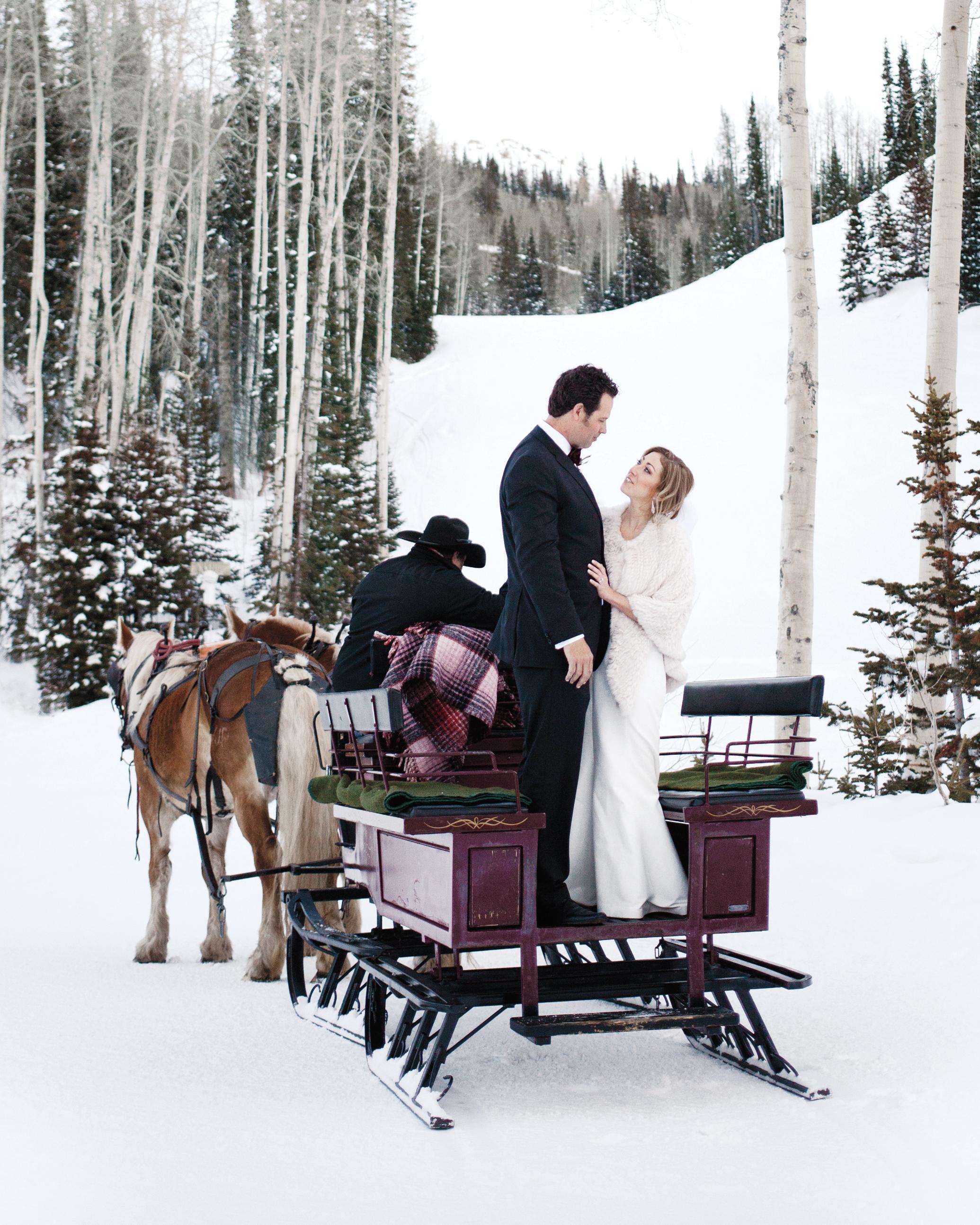 genevieve-eric-wedding-344-s111810.jpg