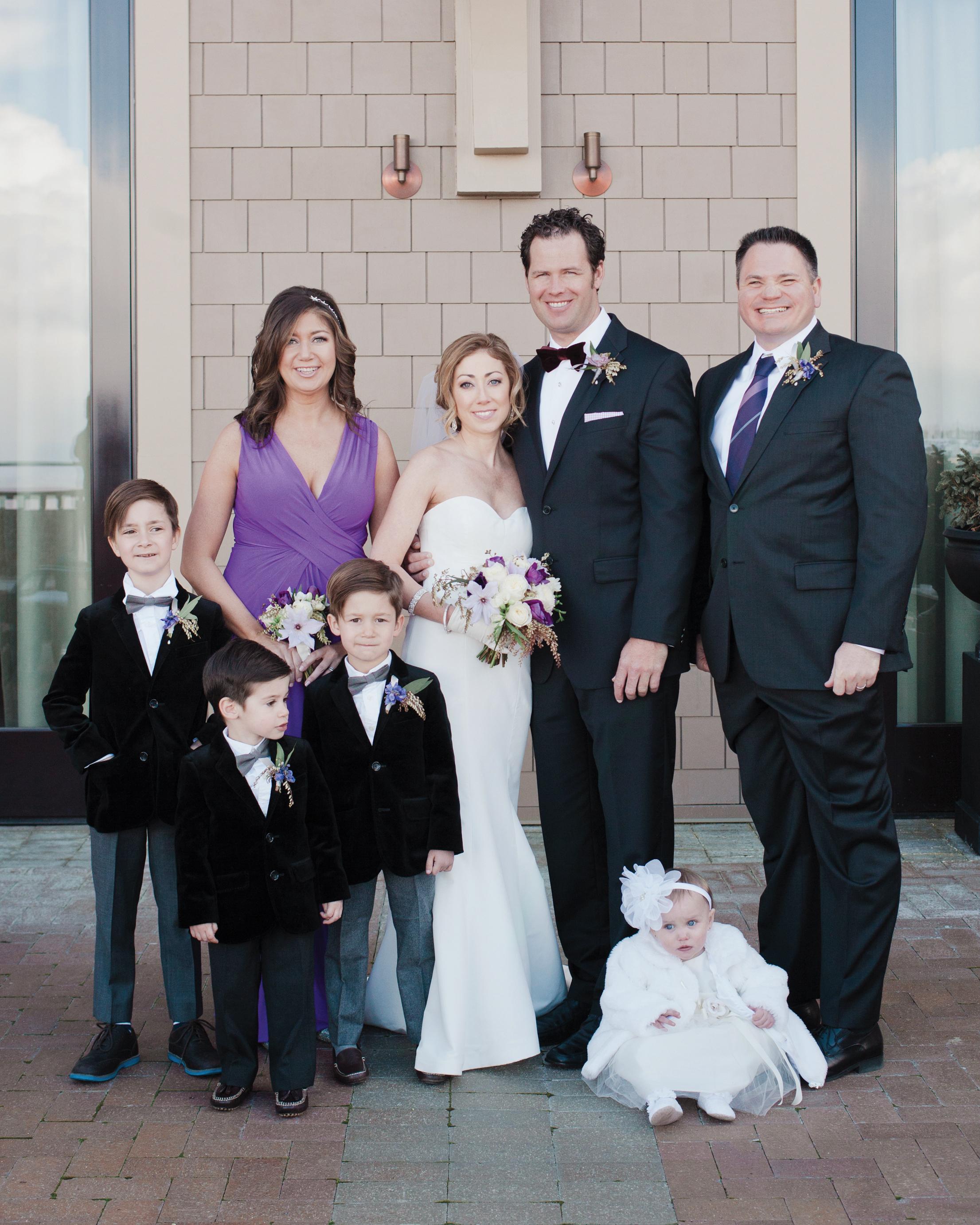 genevieve-eric-wedding-164-s111810.jpg