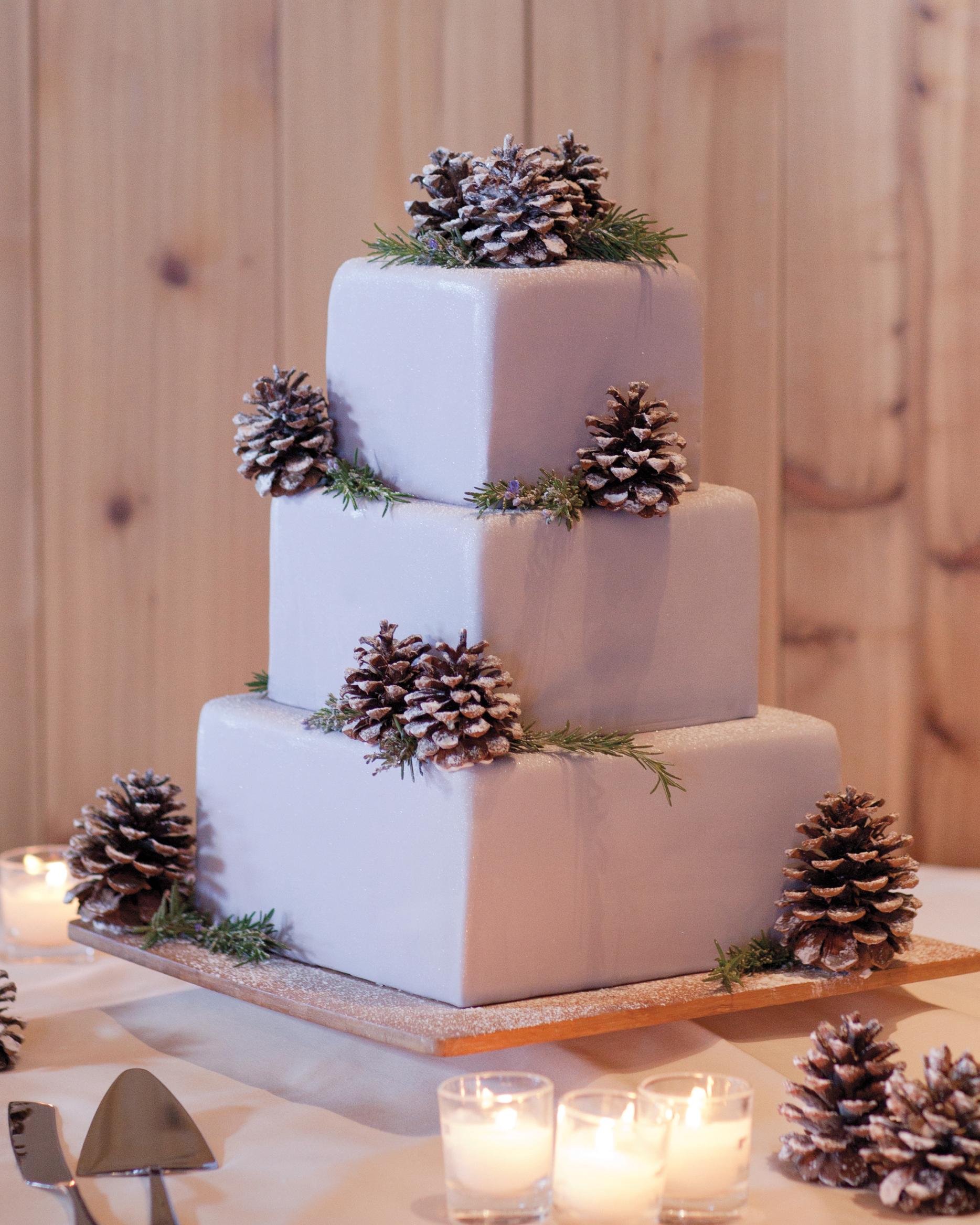 genevieve-eric-wedding-293-s111810.jpg