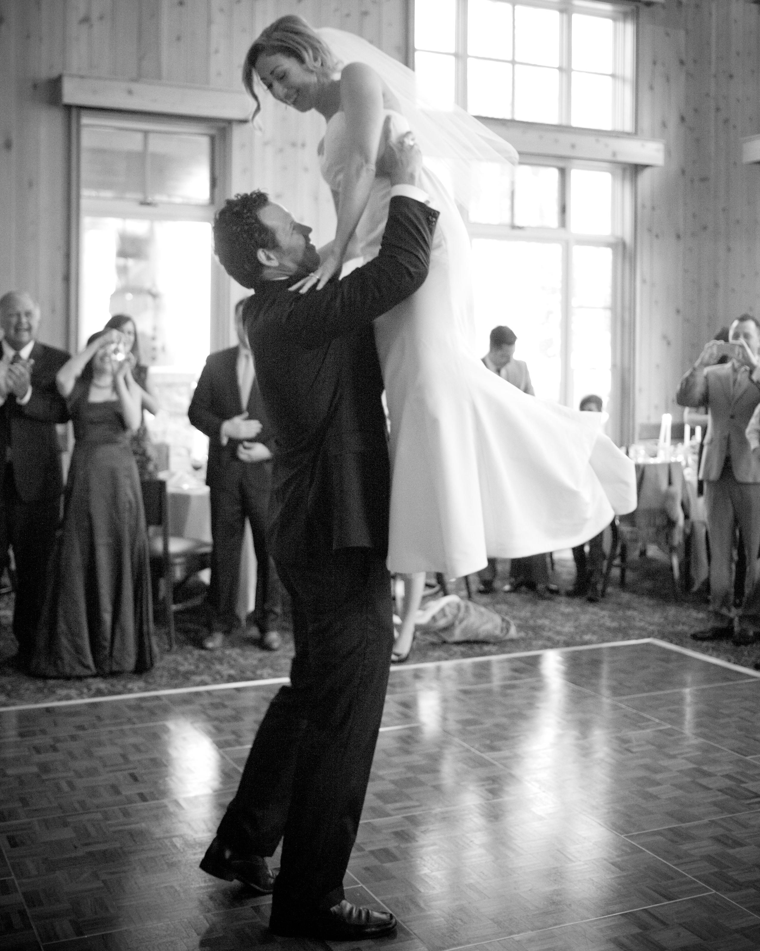 genevieve-eric-wedding-356-s111810.jpg