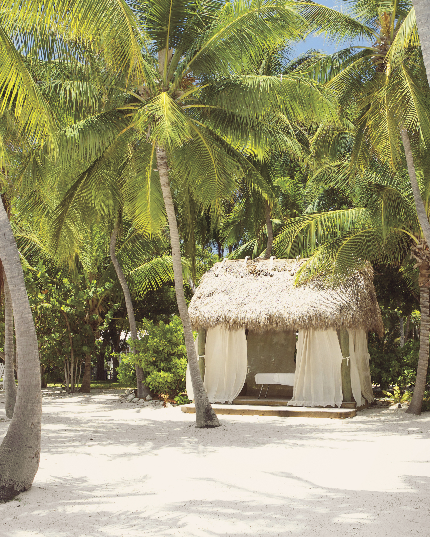 beach-hut-mg-4204-s112019.jpg