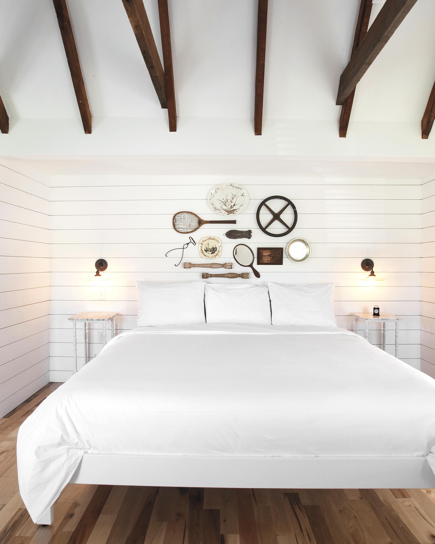 loft-bed-s112019.jpg