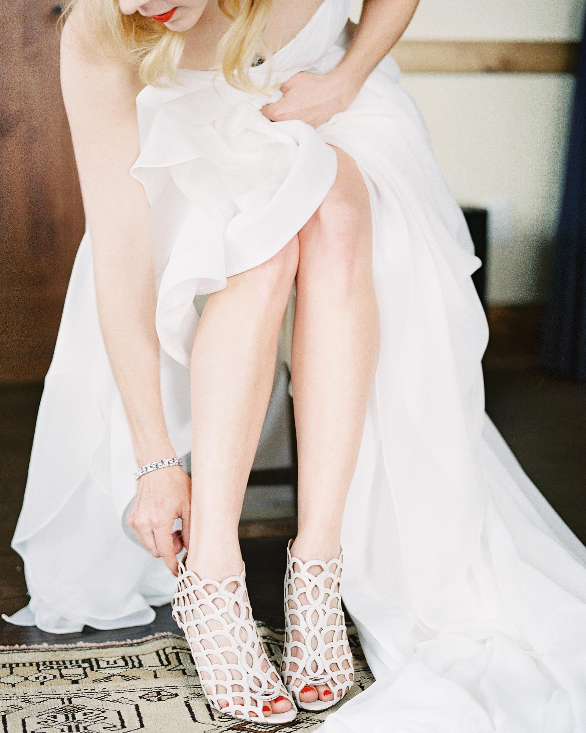 tiffany-nicholas-wedding-shoes2-031-s111339-0714.jpg