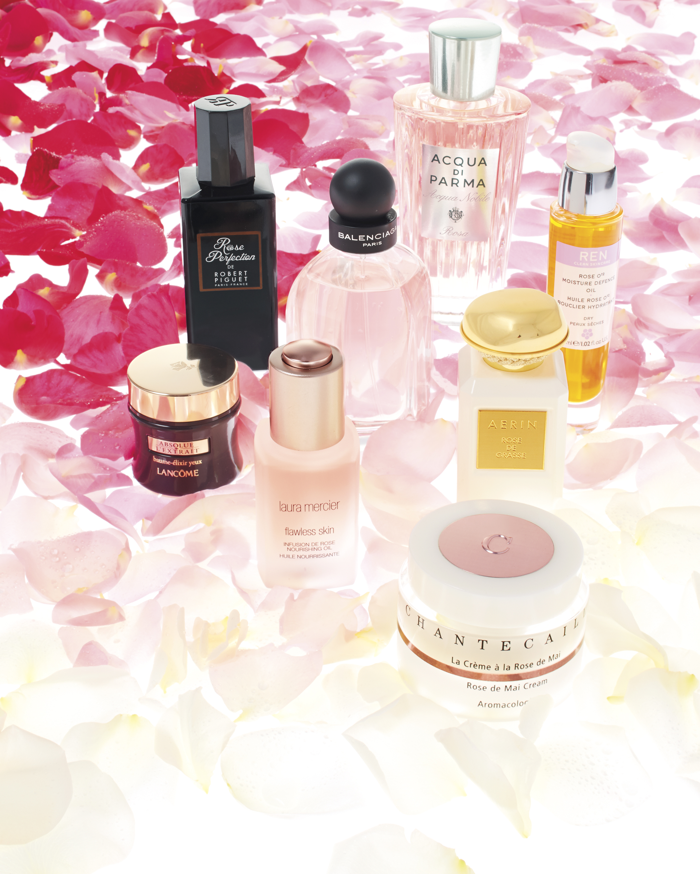 summer-beauty-rose-products-petals-786-d111967.jpg