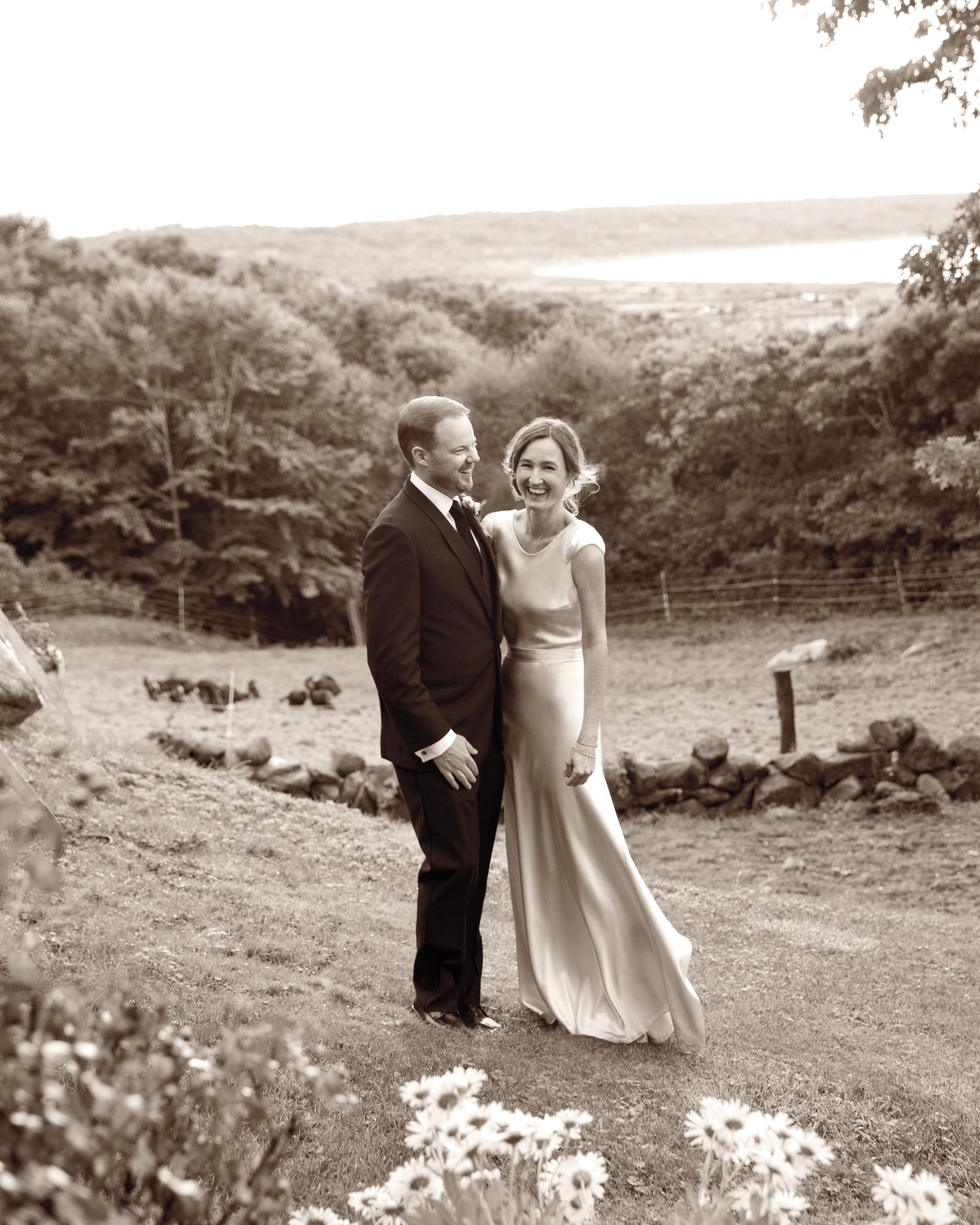 genevieve-scott-wedding-marthas-vineyard-0734-d111618-comp.jpg
