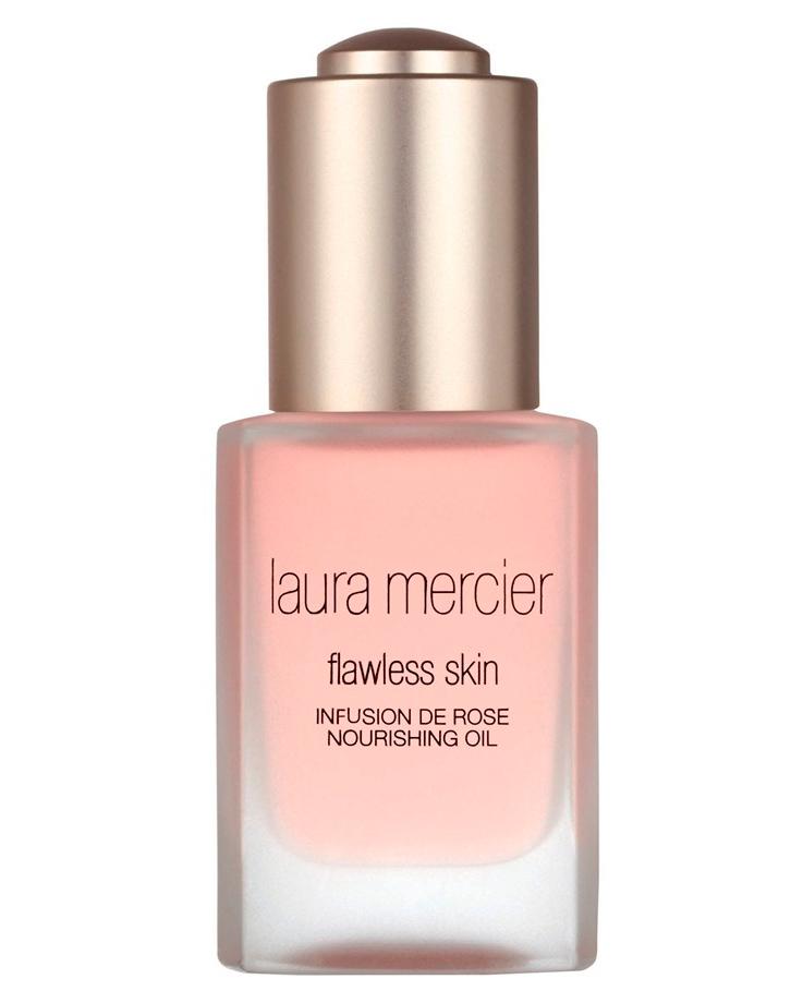 rose-beauty-products-laura-mercier-infusion-de-rose-nourishing-oil-0615.jpg