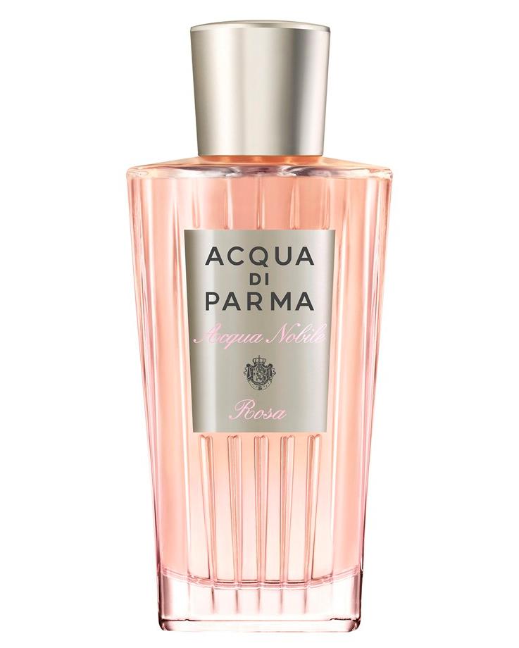 rose-beauty-products-acqua-di-parma-acqua-nobile-rosa-0615.jpg