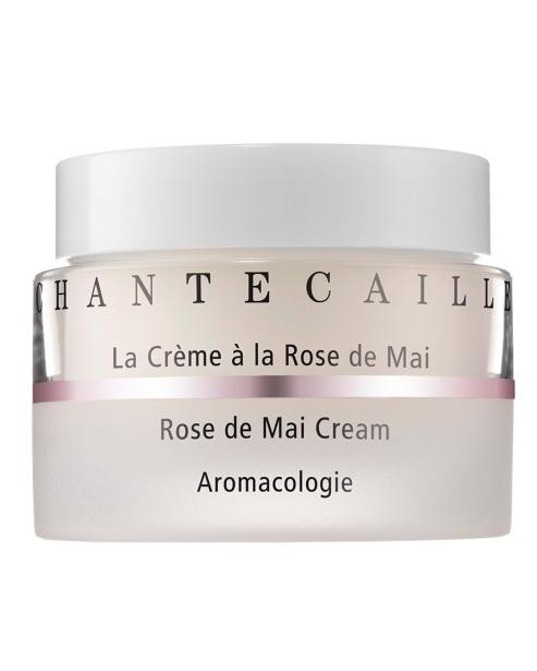 rose-beauty-products-chantecaille-rose-de-mai-cream-0615.jpg