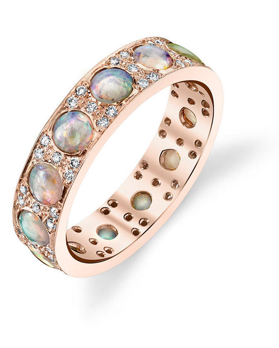 eternity-bands-colored-stones-irene-neuwirth-opal-diamond-stacking-ring-0515.jpg
