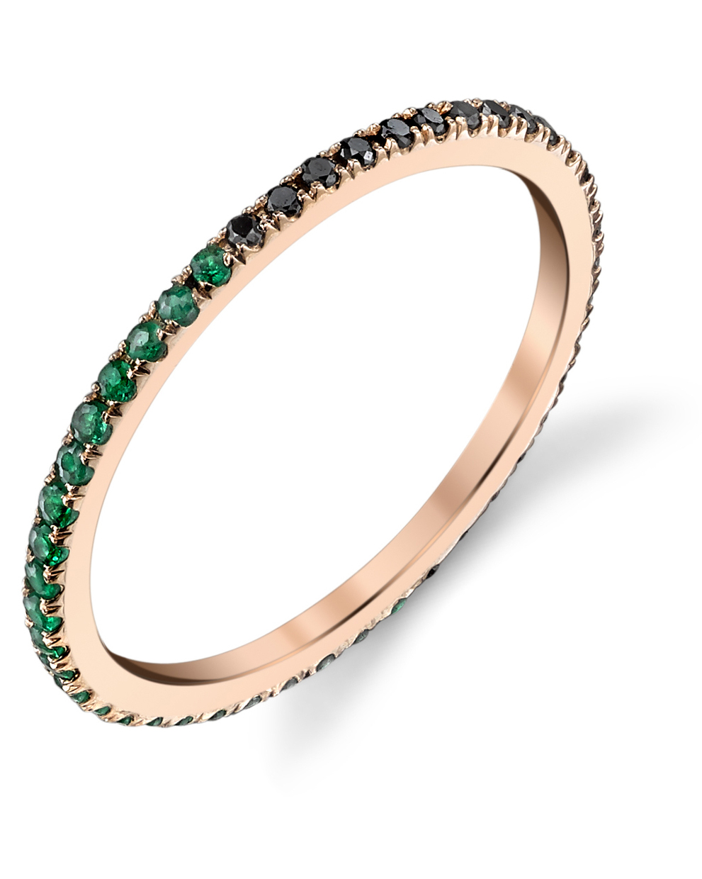 eternity-bands-colored-stones-gabriela-artigas-emerald-0515.jpg