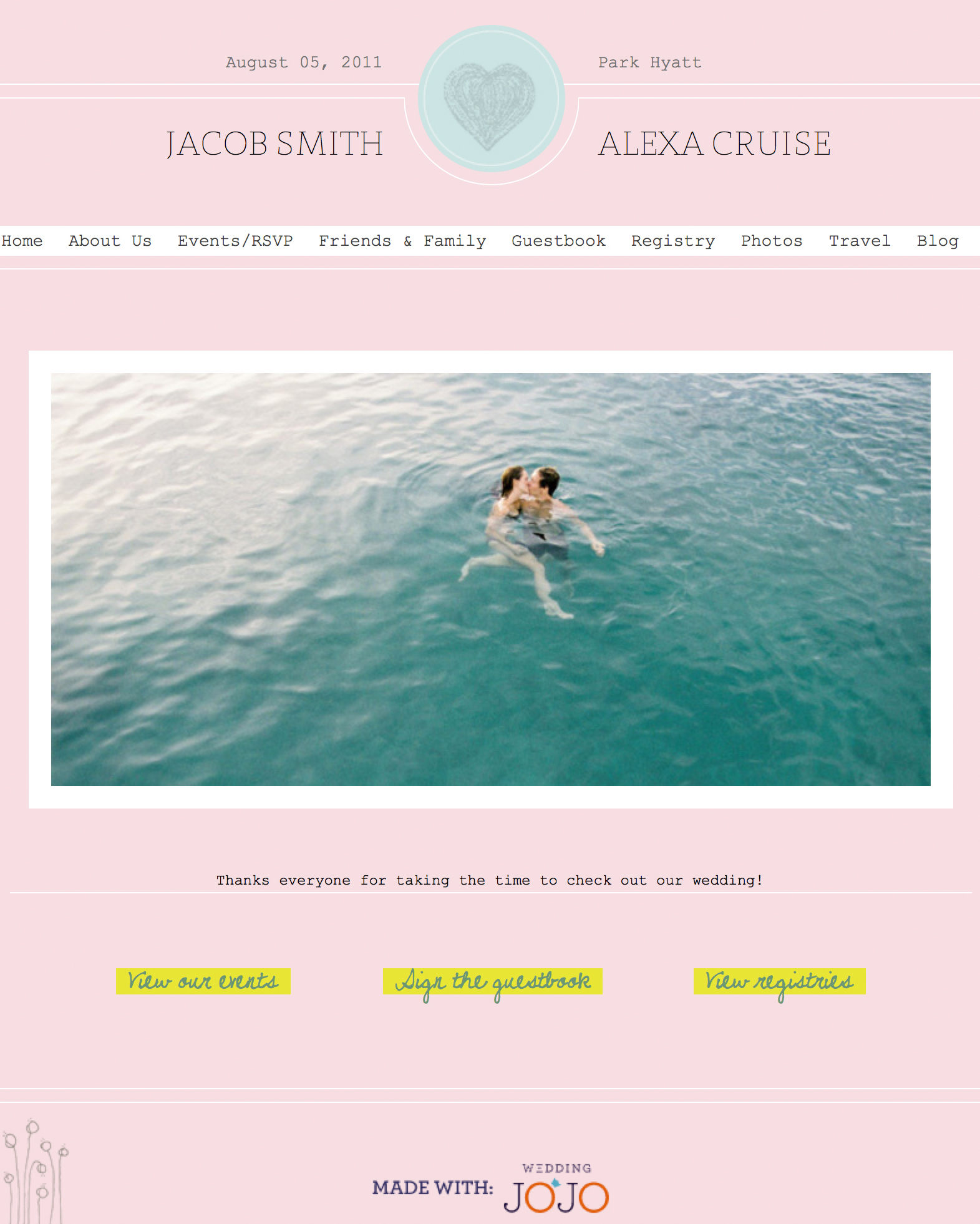 best-wedding-websites-wedding-jojo-0615.jpg